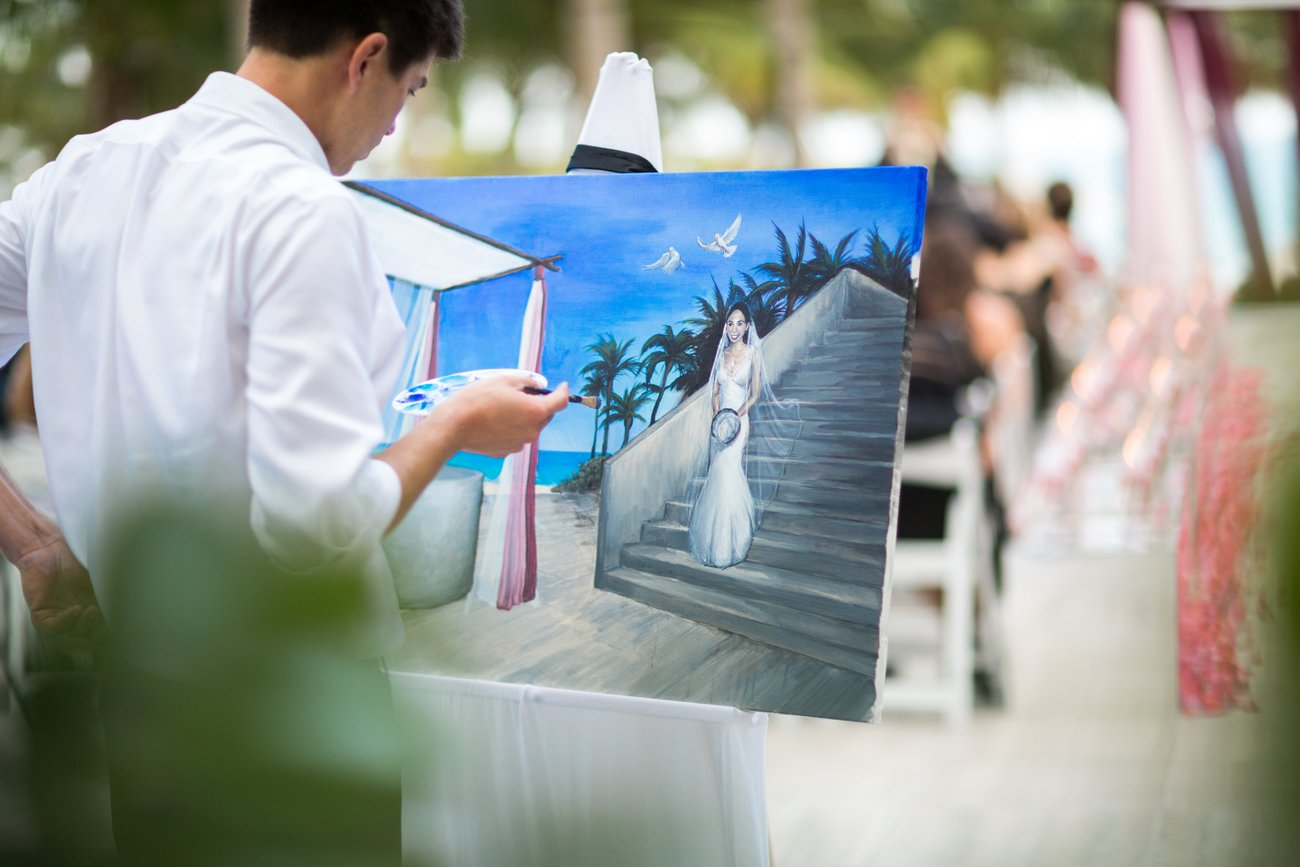 Jodi + Josh – St Regis Hotel Ortodox Jewish Wedding Pictures, Miami, Miami Wedding Photographers | Häring Photography, Indian Wedding Photographer in Florida, Best Muslim, Hindu - South East Asian Wedding Photographers