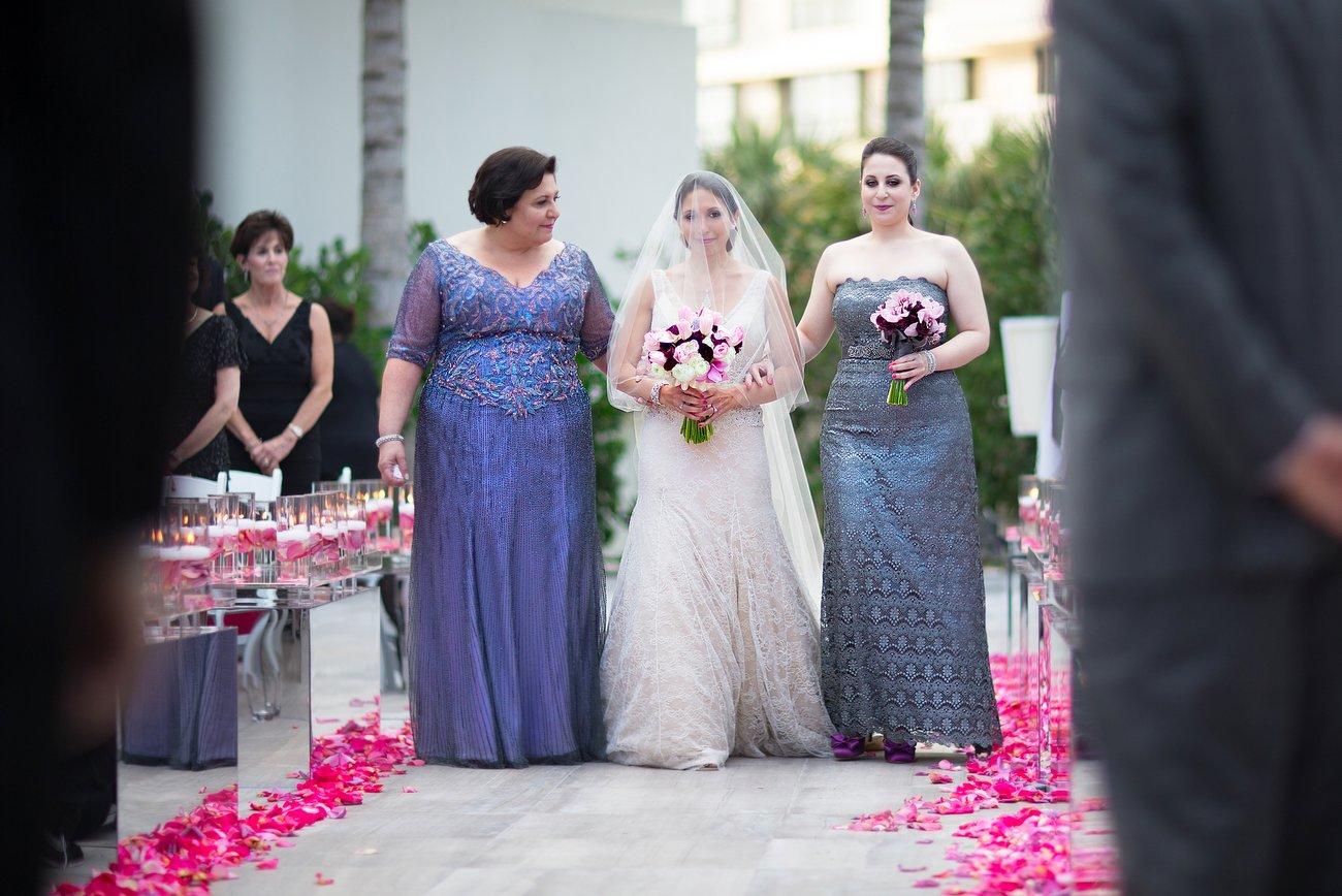 Jodi + Josh – St Regis Hotel Ortodox Jewish Wedding Pictures, Miami, Miami Wedding Photographers   Häring Photography, Indian Wedding Photographer in Florida, Best Muslim, Hindu - South East Asian Wedding Photographers