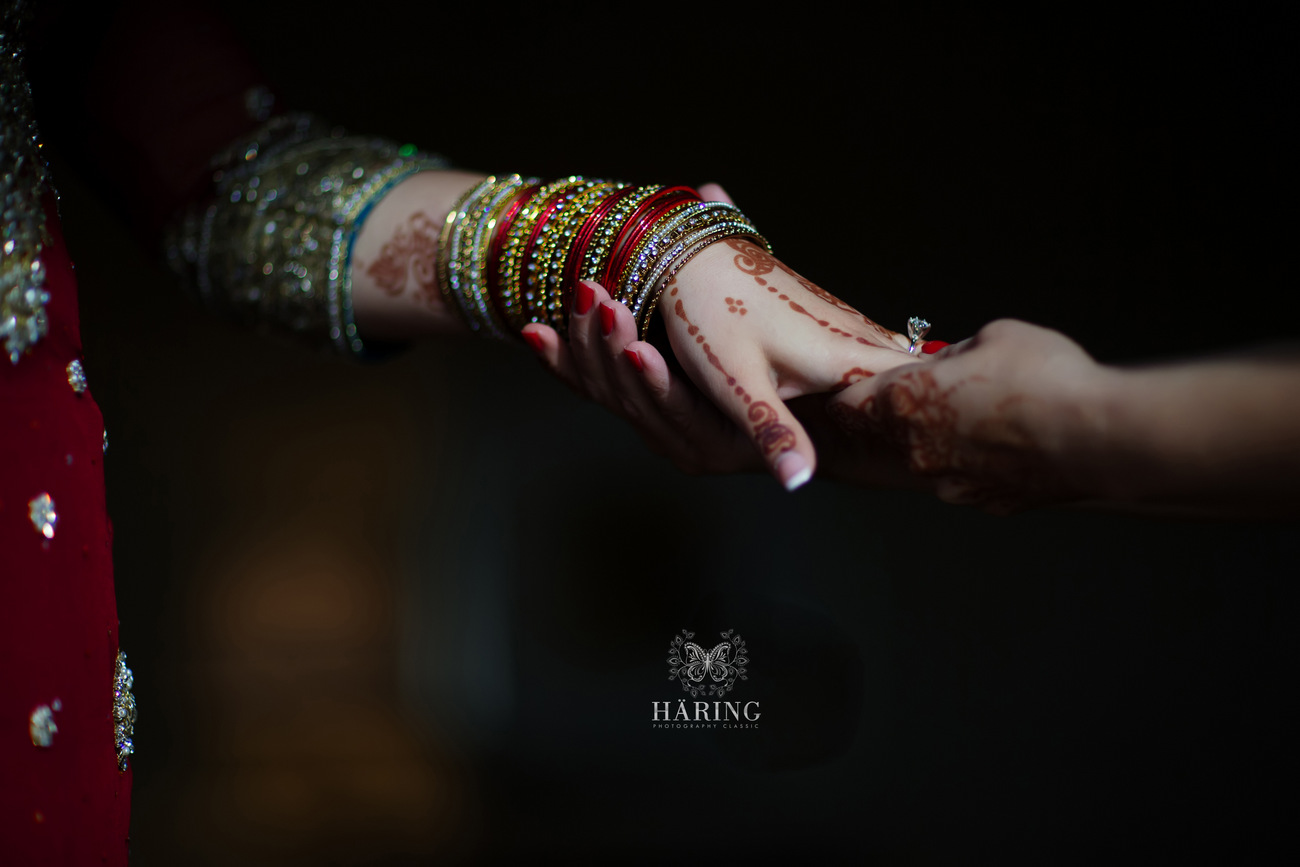 Rabia | Pakistani Wedding Photos –  Ritz-Carlton Grande Lakes, Orlando, Miami Wedding Photographers | Häring Photography, Indian Wedding Photographer in Florida, Best Muslim, Hindu - South East Asian Wedding Photographers