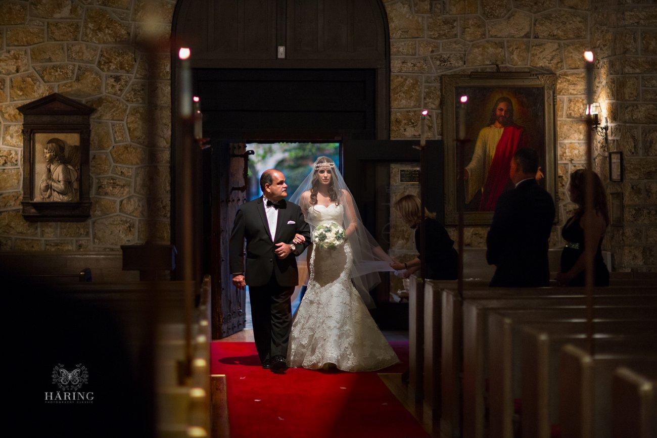 Olivia + Anthony | Biltmore Hotel – Miami Wedding Photos, Miami Wedding Photographers | Häring Photography, Indian Wedding Photographer in Florida, Best Muslim, Hindu - South East Asian Wedding Photographers
