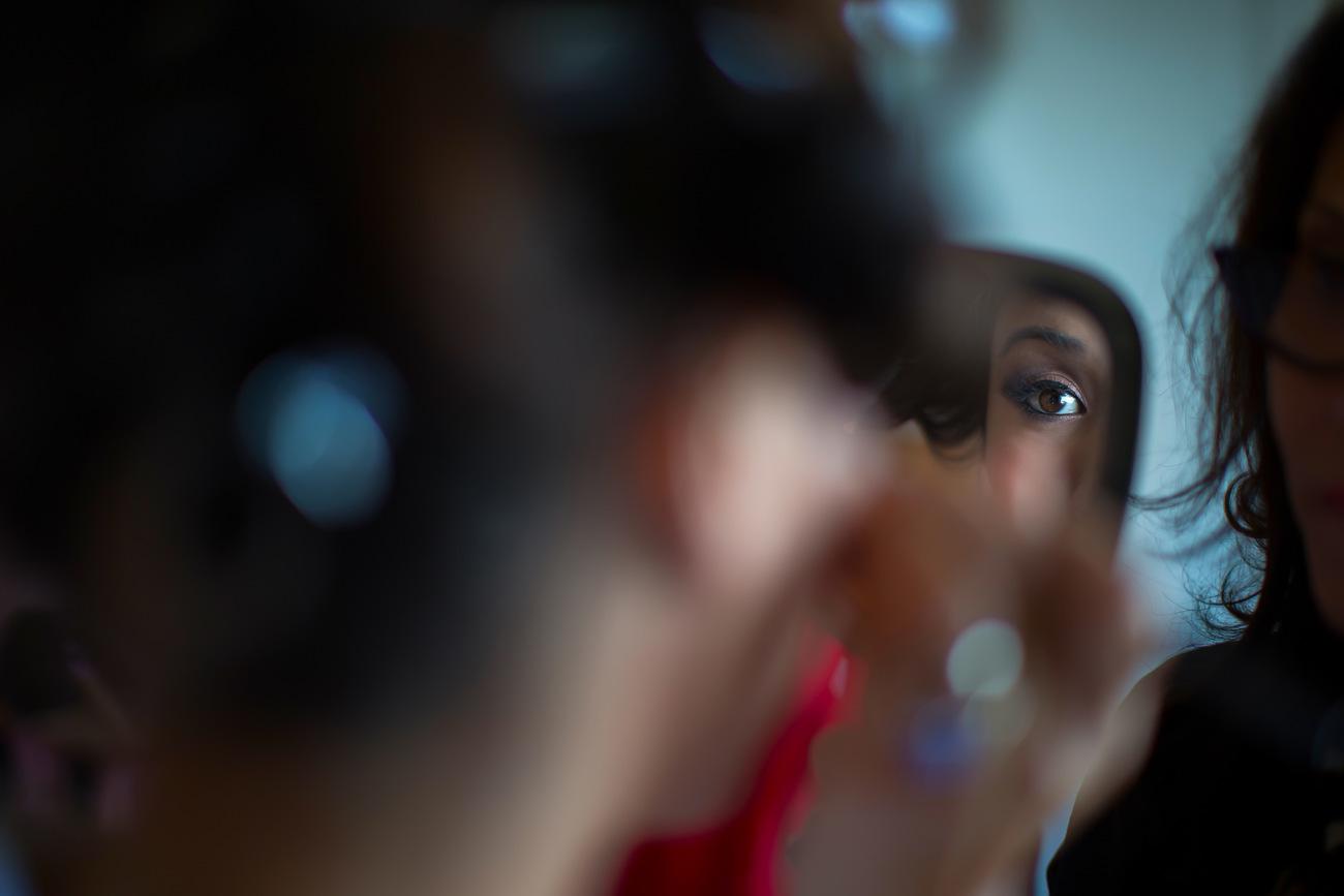 Zena + Anthony | Vizcaya Wedding Photos | Miami – Preview, Miami Wedding Photographers | Häring Photography, Indian Wedding Photographer in Florida, Best Muslim, Hindu - South East Asian Wedding Photographers