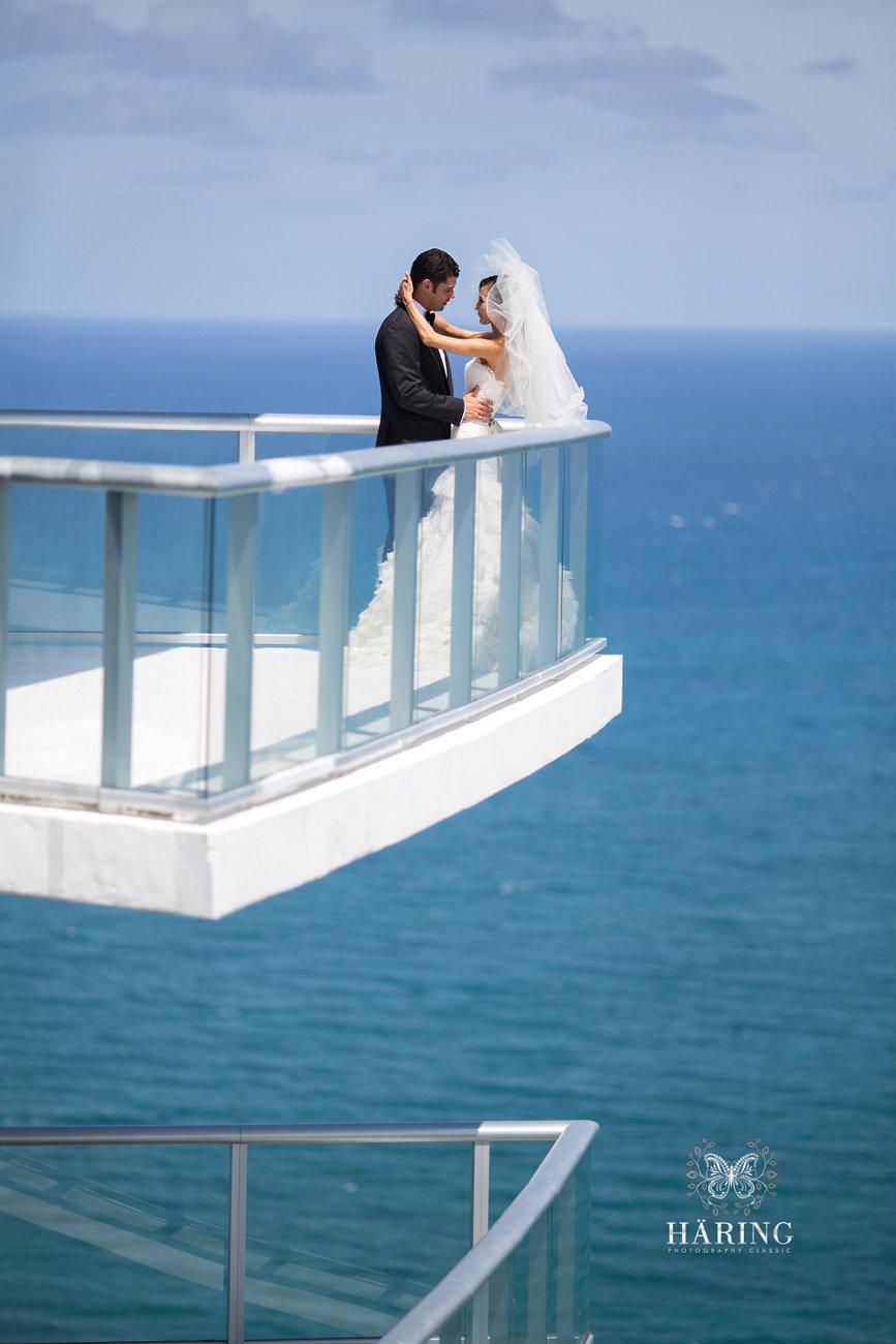 Andrew + Yelena | St. Regis Bal Harbour Resort,  Florida | Wedding Preview, Miami Wedding Photographers | Häring Photography, Indian Wedding Photographer in Florida, Best Muslim, Hindu - South East Asian Wedding Photographers