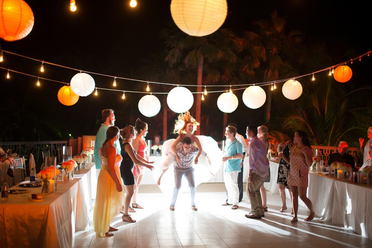 Corey + Kevin Atlantis Bahamas, Miami Wedding Photographers | Häring Photography, Indian Wedding Photographer in Florida, Best Muslim, Hindu - South East Asian Wedding Photographers