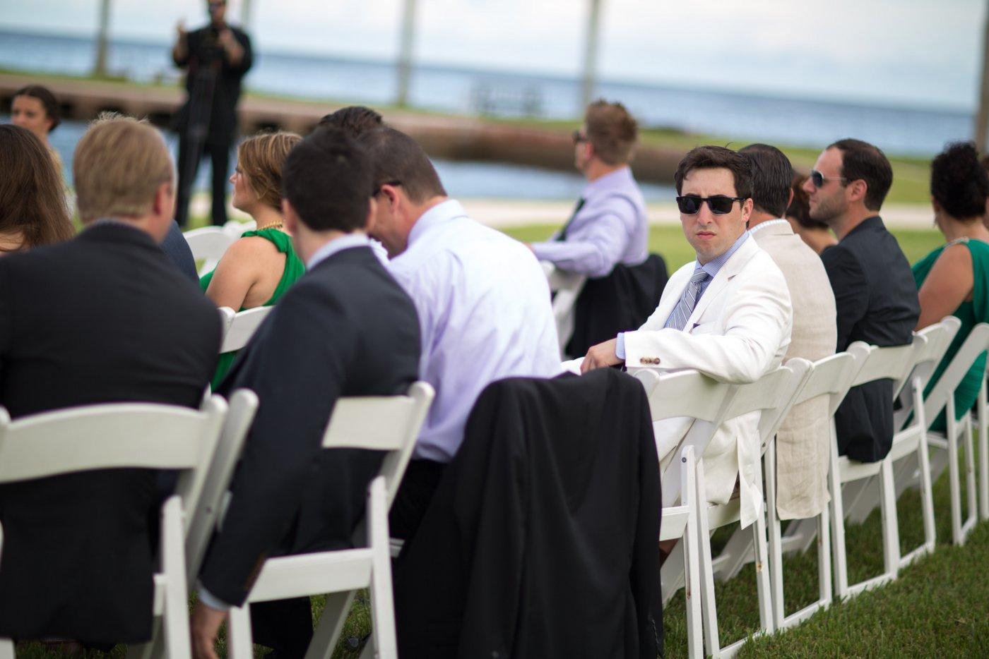 Deering Estate Wedding – Miami | Marisa + Daniel, Miami Wedding Photographers | Häring Photography, Indian Wedding Photographer in Florida, Best Muslim, Hindu - South East Asian Wedding Photographers