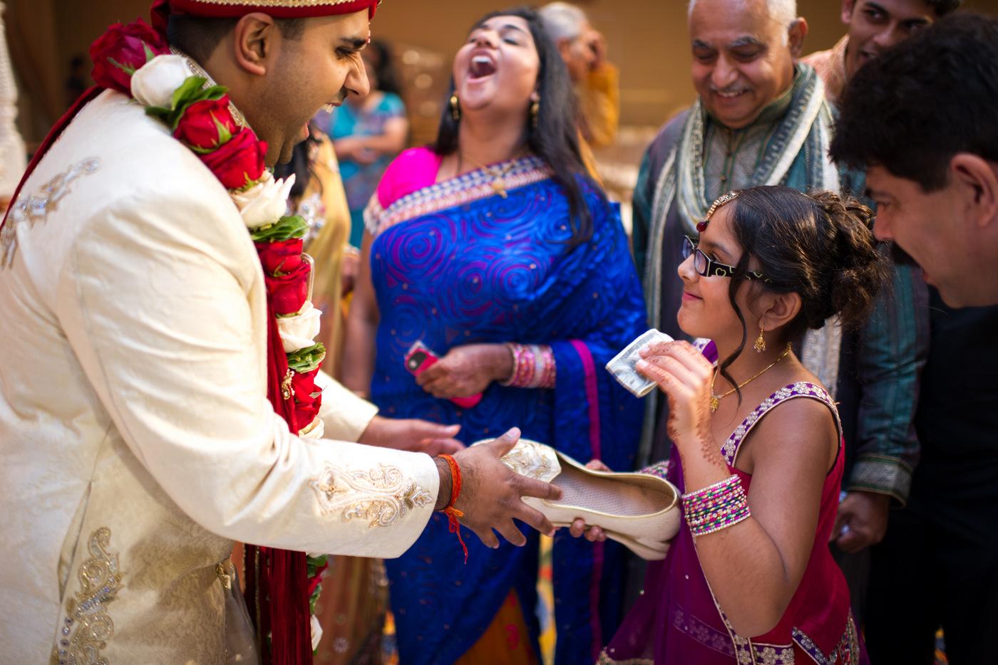 Hindu Indian Wedding | Chicago | Akanksha + Riten, Miami Wedding Photographers | Häring Photography, Indian Wedding Photographer in Florida, Best Muslim, Hindu - South East Asian Wedding Photographers