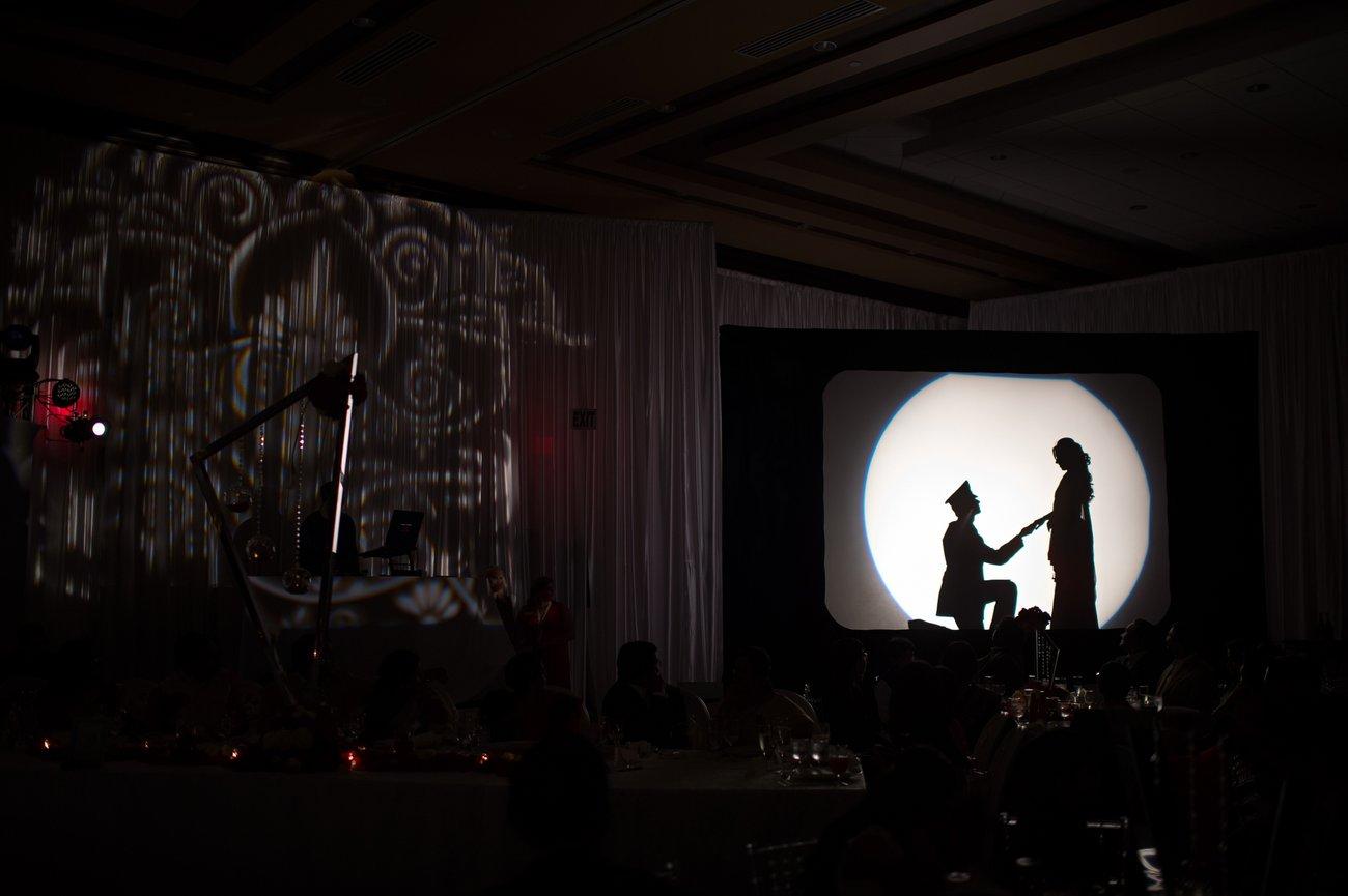 Latest Featured Wedding Photo, Miami Wedding Photographers | Häring Photography, Indian Wedding Photographer in Florida, Best Muslim, Hindu - South East Asian Wedding Photographers