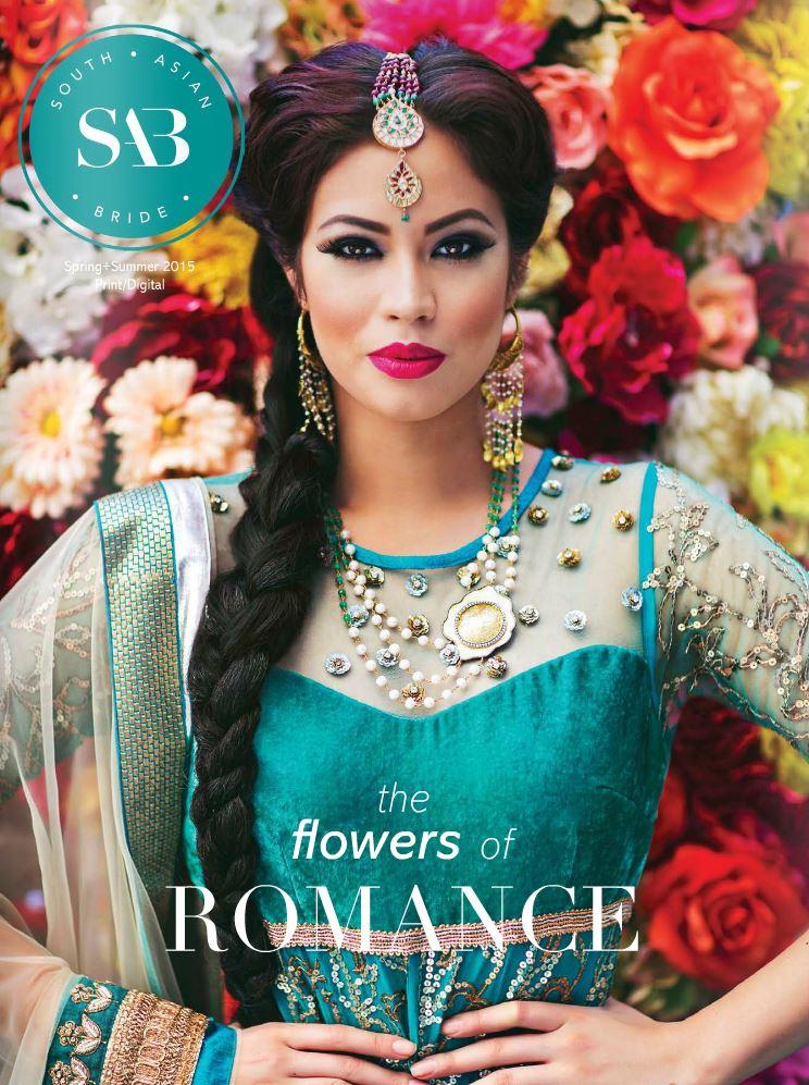 Latest Publication|Destination Wedding in Mexico | South Asian Bride Magazine, Miami Wedding Photographers | Häring Photography, Indian Wedding Photographer in Florida, Best Muslim, Hindu - South East Asian Wedding Photographers
