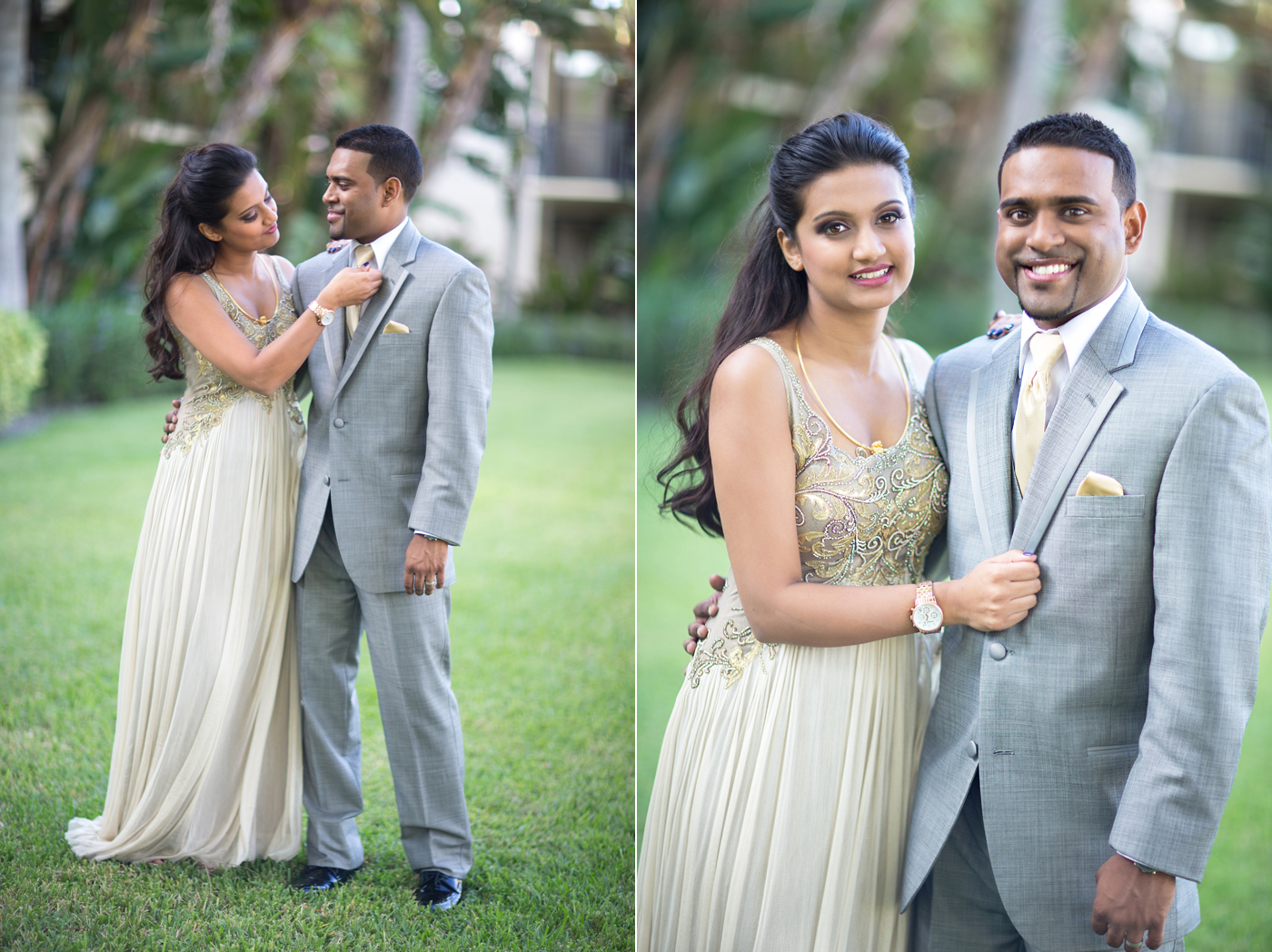 Nush +  Guya | Miami Wedding Reception | Hyatt Regency Pier 66, Miami Wedding Photographers | Häring Photography, Indian Wedding Photographer in Florida, Best Muslim, Hindu - South East Asian Wedding Photographers
