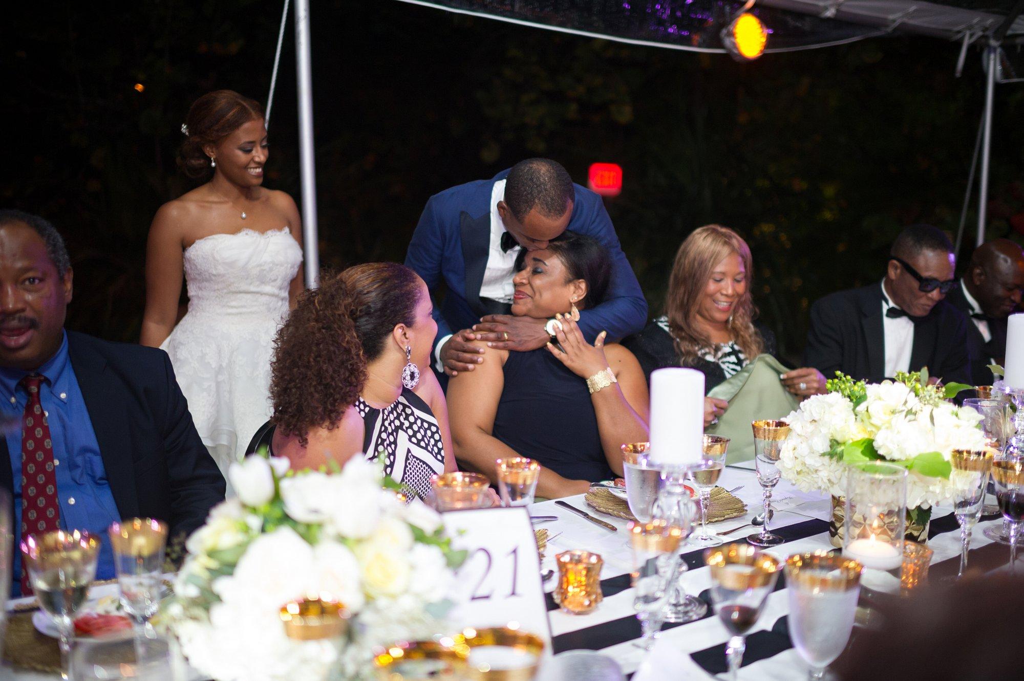 Raleigh Hotel Wedding, Miami Wedding Photographers | Häring Photography, Indian Wedding Photographer in Florida, Best Muslim, Hindu - South East Asian Wedding Photographers