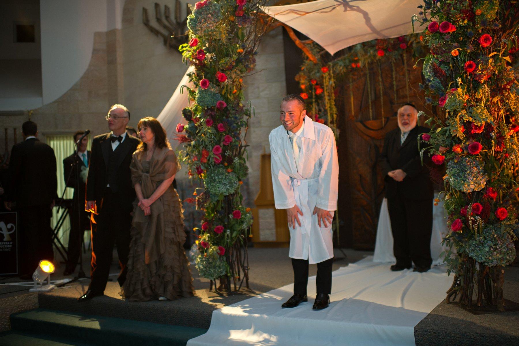 Aliza | Beth Torah Benny Rok Campus | Ortodox Jewish Wedding Photos, Miami, Miami Wedding Photographers | Häring Photography, Indian Wedding Photographer in Florida, Best Muslim, Hindu - South East Asian Wedding Photographers