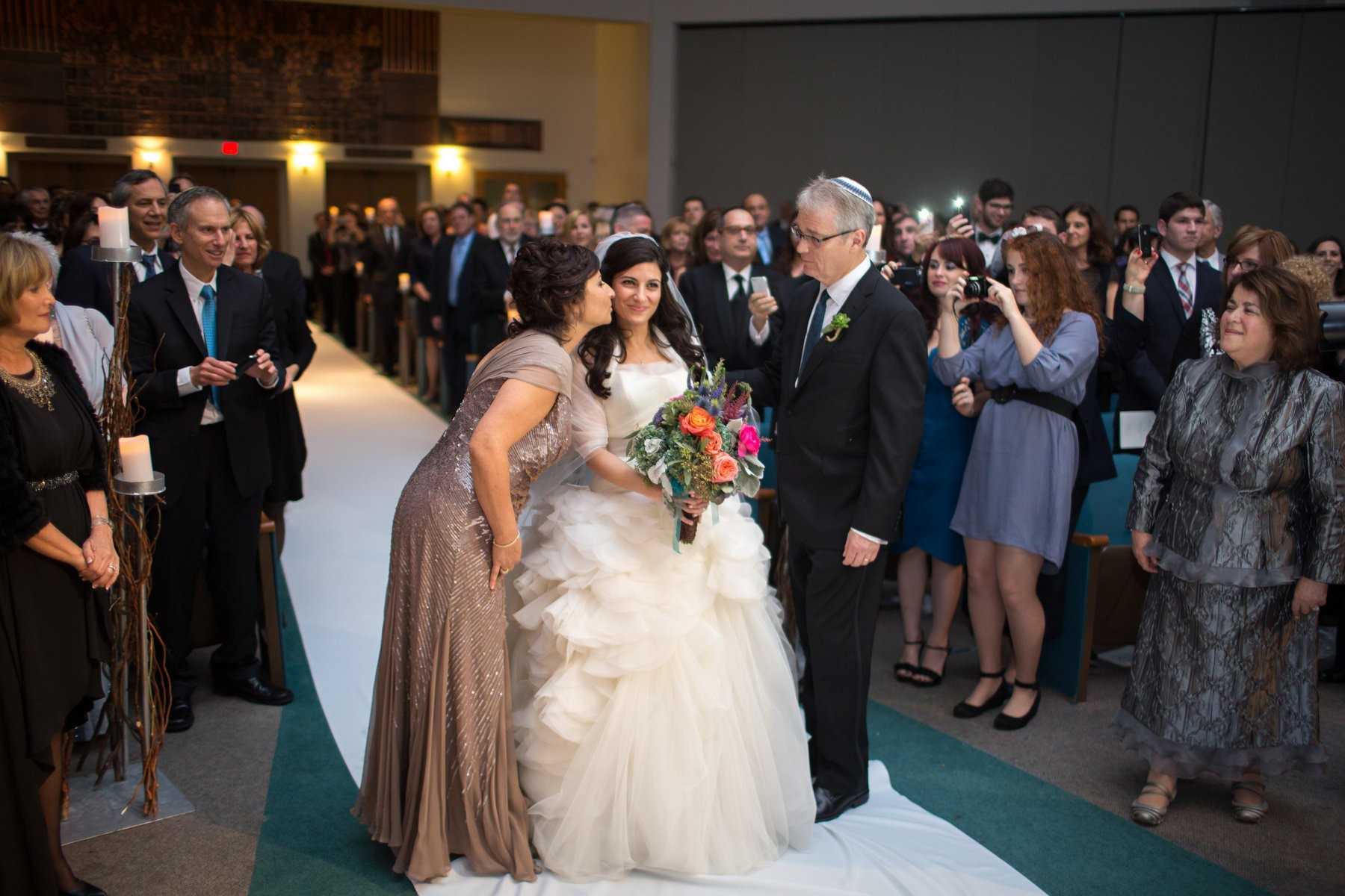 One or two photographers for your wedding? Second shooter or no second shooter?, Miami Wedding Photographers   Häring Photography, Indian Wedding Photographer in Florida, Best Muslim, Hindu - South East Asian Wedding Photographers