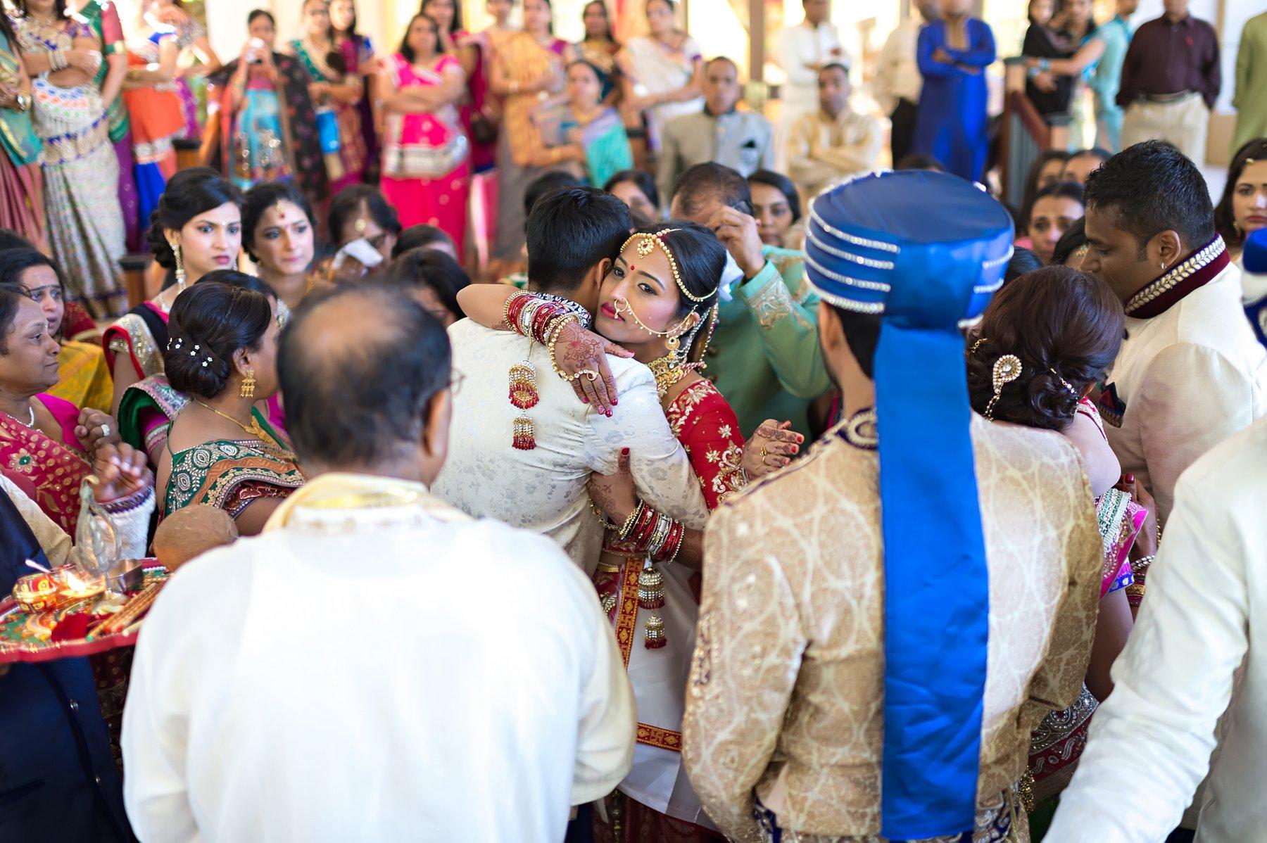 Shivani + Ajay | Hindu Indian Wedding | Innisbrook Resort, Tampa, Miami Wedding Photographers | Häring Photography, Indian Wedding Photographer in Florida, Best Muslim, Hindu - South East Asian Wedding Photographers