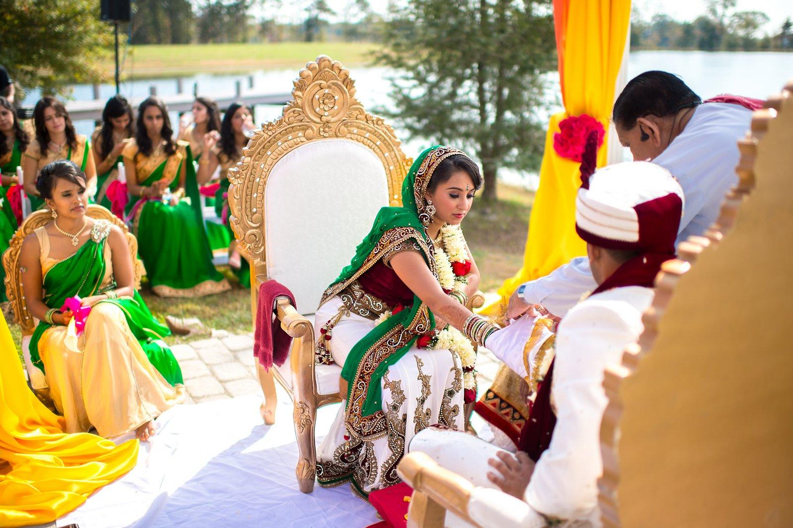 Devi + Ankit, Sneak Peek   Champagne Manor   Monroe, NC, Miami Wedding Photographers   Häring Photography, Indian Wedding Photographer in Florida, Best Muslim, Hindu - South East Asian Wedding Photographers