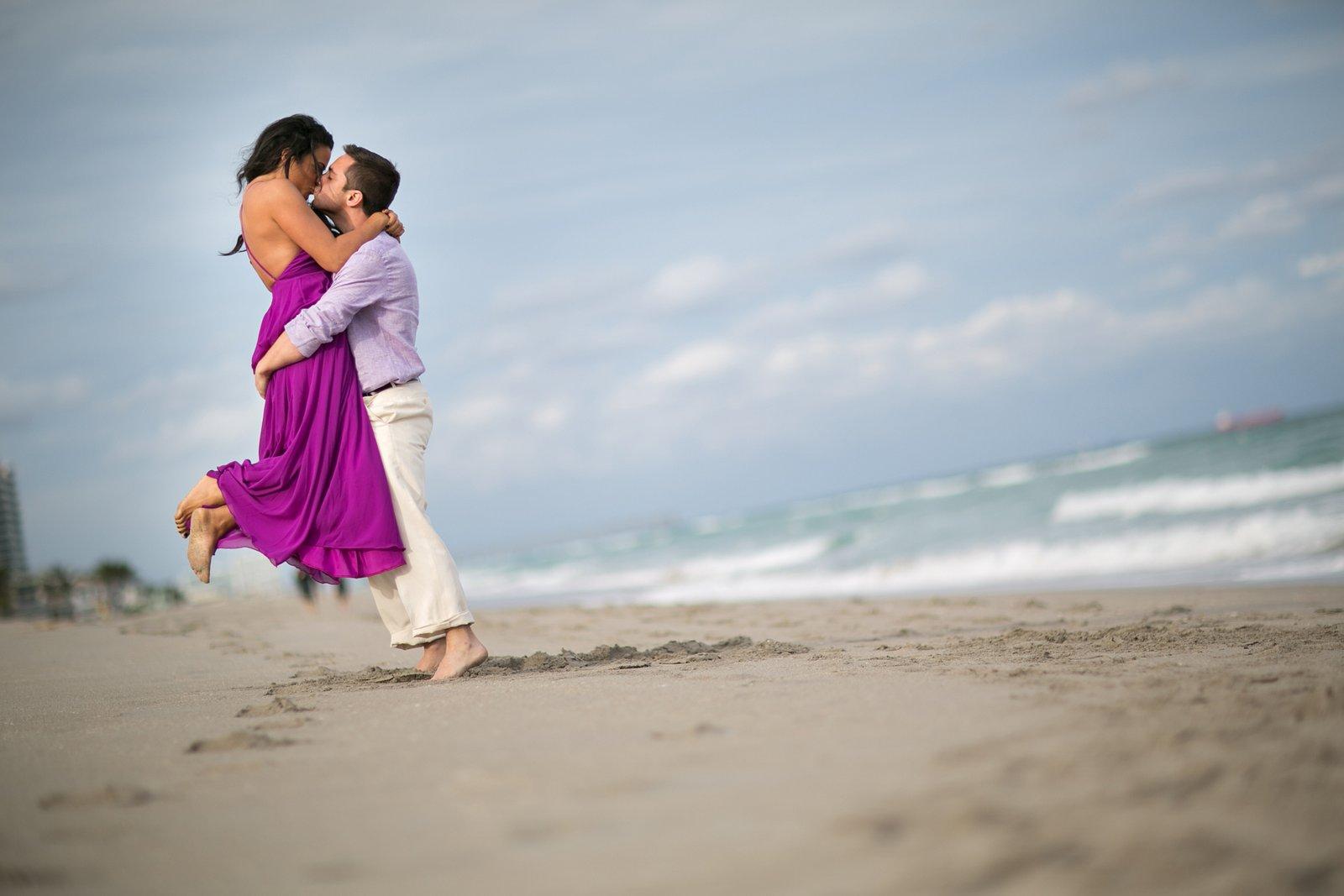 Mary Francis + Bobby, Miami Wedding Photographers | Häring Photography, Indian Wedding Photographer in Florida, Best Muslim, Hindu - South East Asian Wedding Photographers