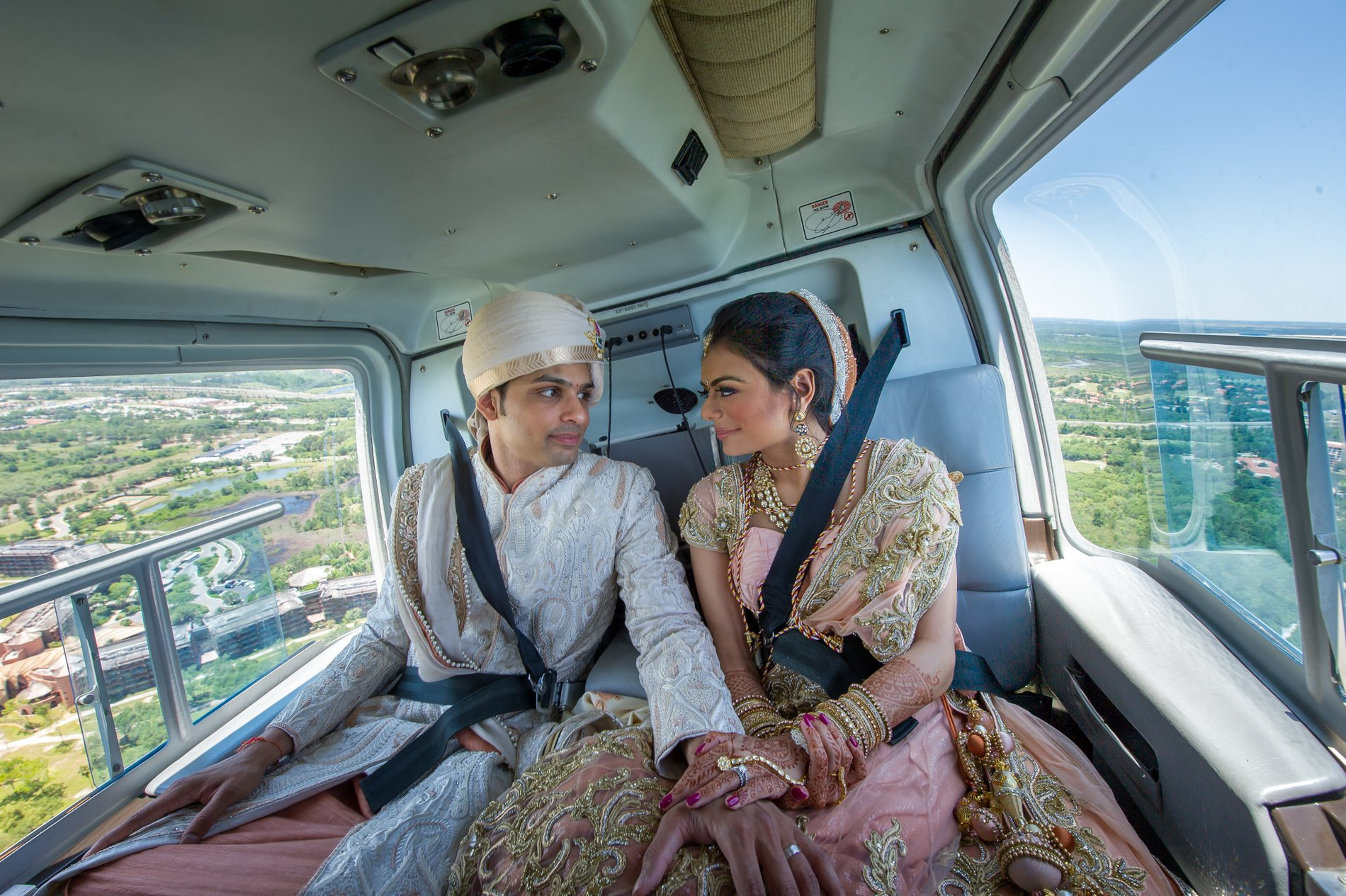 Planning an Indian Wedding – What makes an Indian Wedding different?, Miami Wedding Photographers | Häring Photography, Indian Wedding Photographer in Florida, Best Muslim, Hindu - South East Asian Wedding Photographers