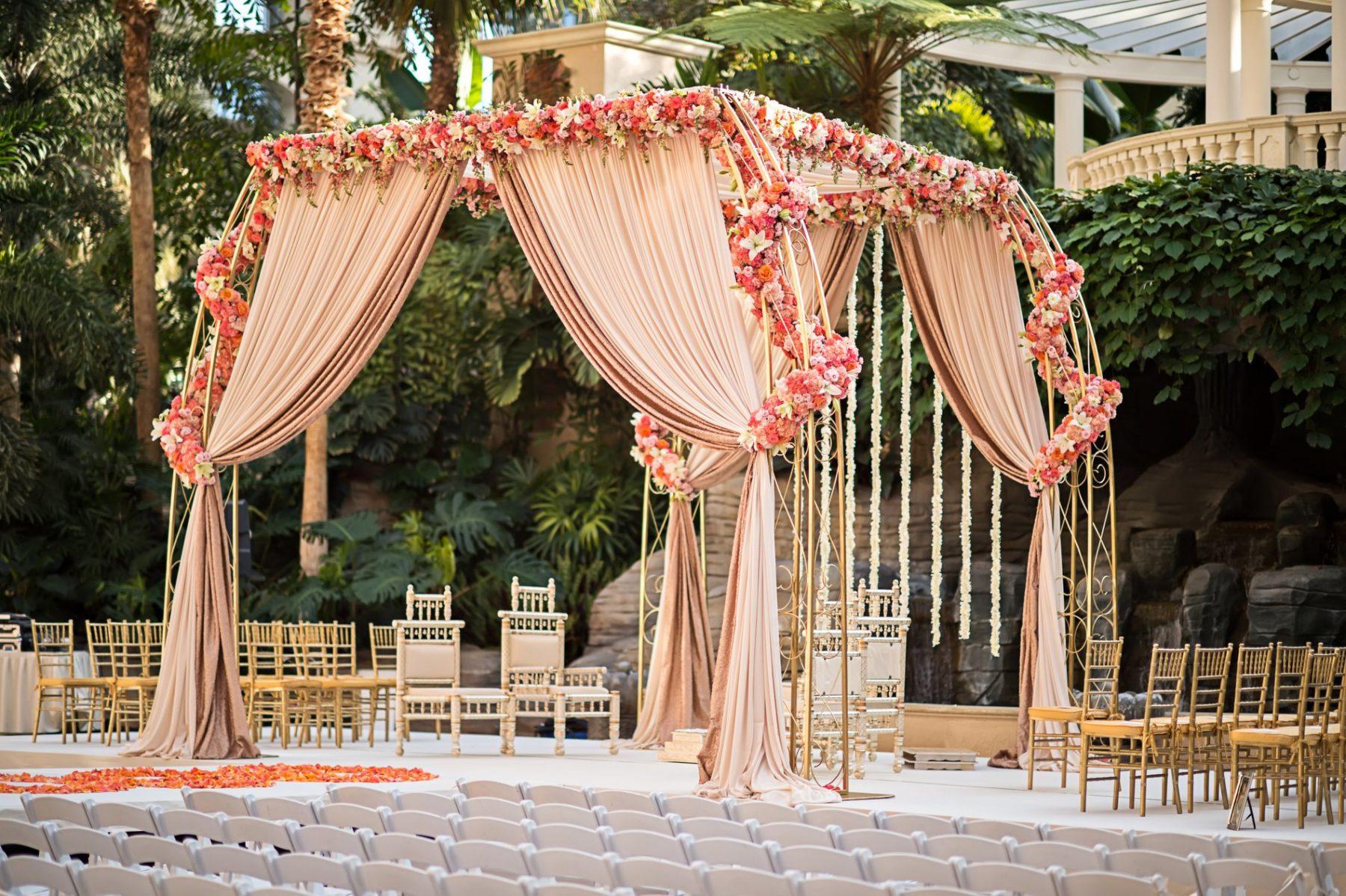 8 Tips to Photograph an Indian Wedding, Miami Wedding Photographers | Häring Photography, Indian Wedding Photographer in Florida, Best Muslim, Hindu - South East Asian Wedding Photographers