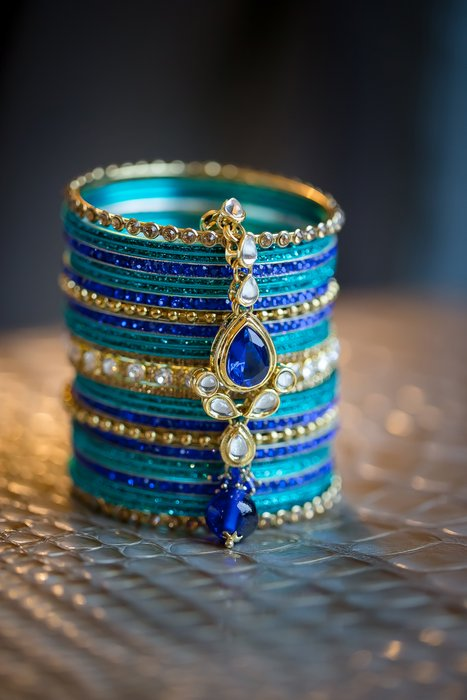 Significance of Indian Bridal Choora | Indian wedding traditions explained, Miami Wedding Photographers | Häring Photography, Indian Wedding Photographer in Florida, Best Muslim, Hindu - South East Asian Wedding Photographers