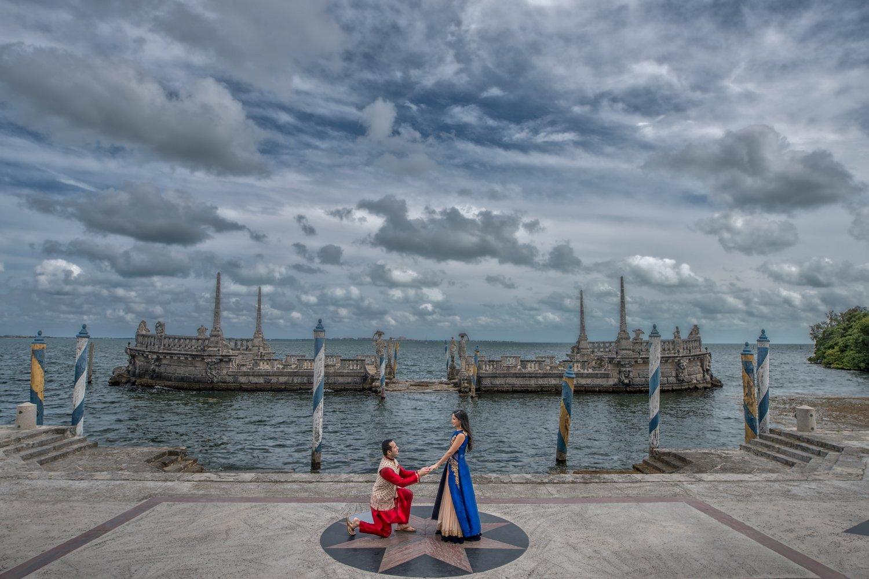 Sheevani + Shivang, Miami Wedding Photographers | Häring Photography, Indian Wedding Photographer in Florida, Best Muslim, Hindu - South East Asian Wedding Photographers