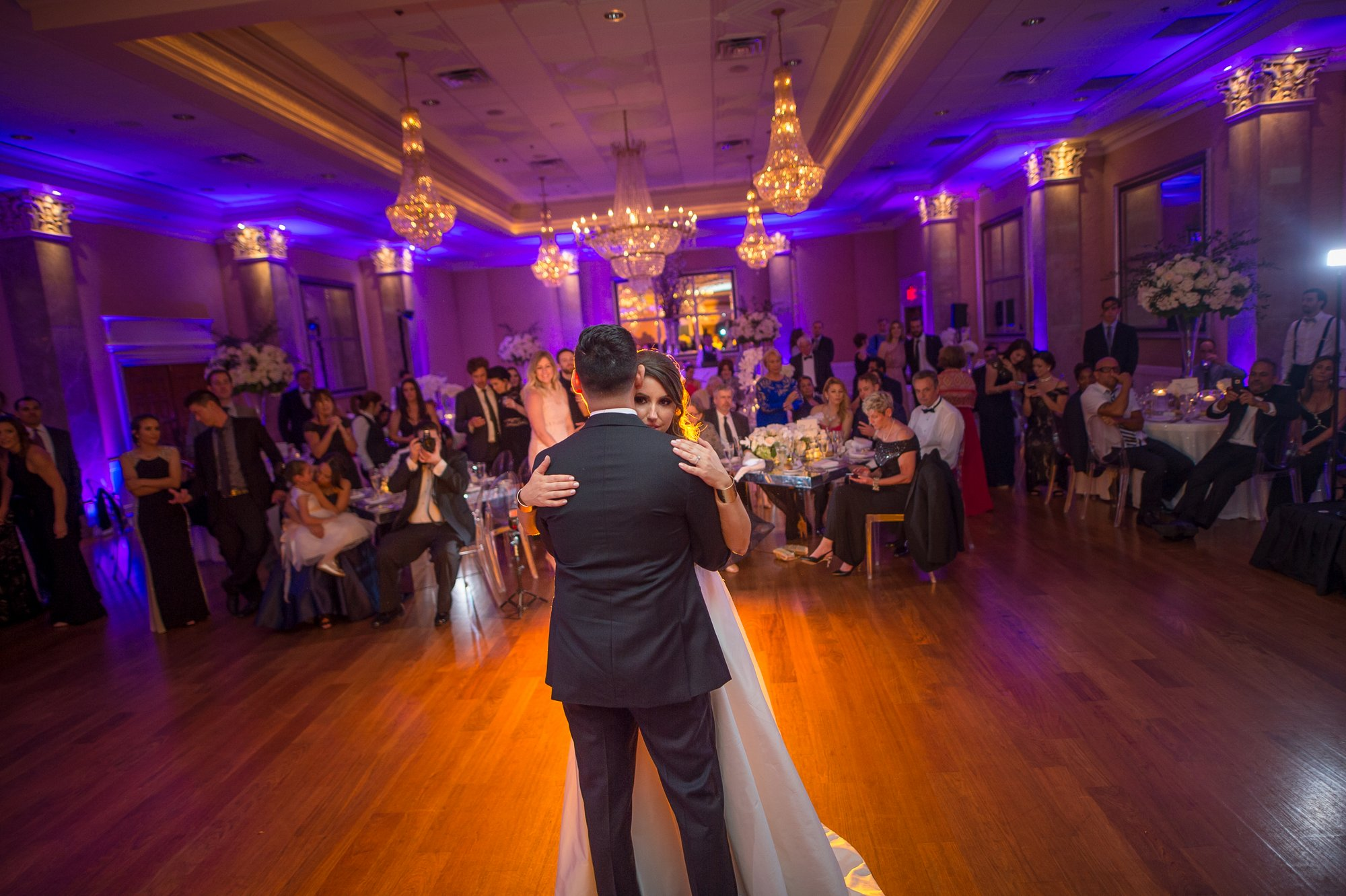 Joanna + Jonathan | Greek Wedding in Miami, Miami Wedding Photographers | Häring Photography, Indian Wedding Photographer in Florida, Best Muslim, Hindu - South East Asian Wedding Photographers