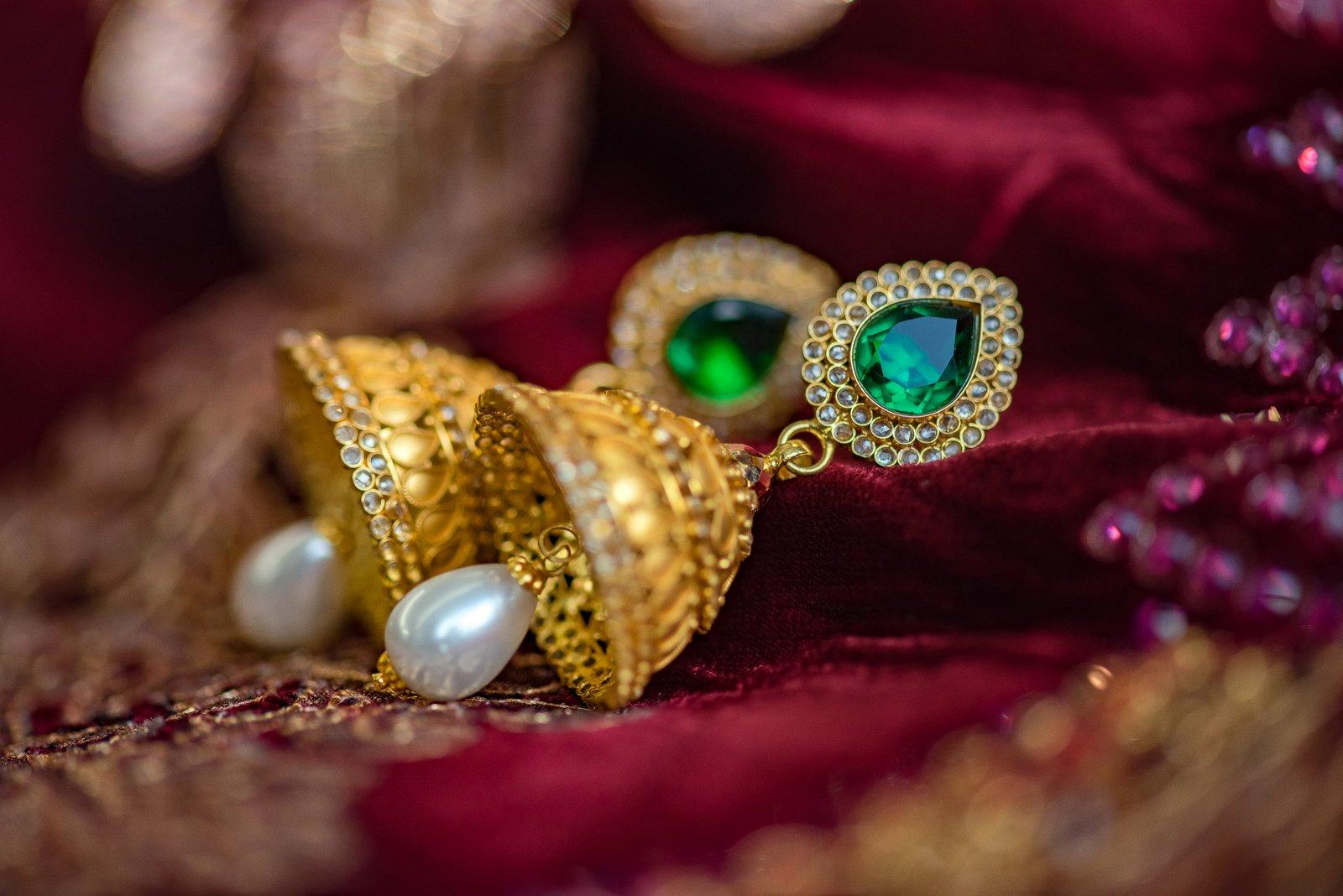 Farhana + Bashir, Miami Wedding Photographers | Häring Photography, Indian Wedding Photographer in Florida, Best Muslim, Hindu - South East Asian Wedding Photographers