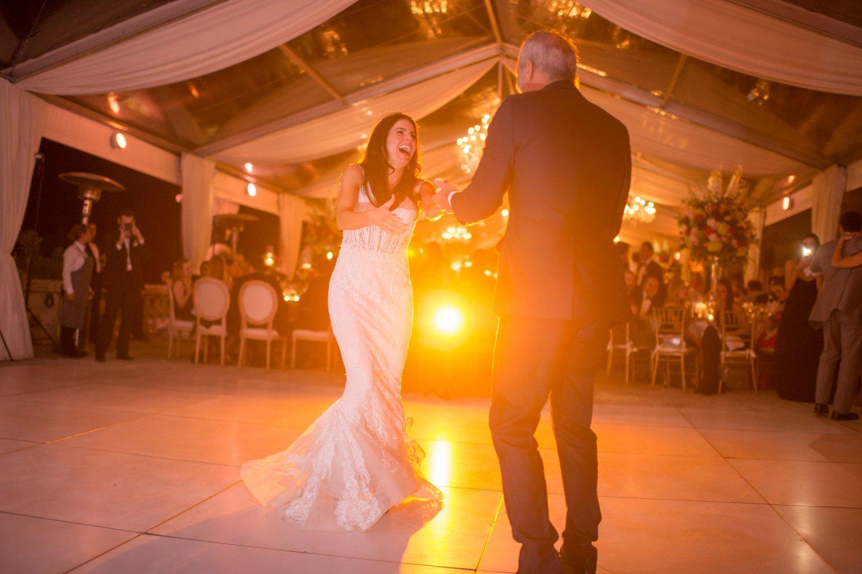 Coley+ Scott | Vizcaya Wedding, Miami, Miami Wedding Photographers | Häring Photography, Indian Wedding Photographer in Florida, Best Muslim, Hindu - South East Asian Wedding Photographers