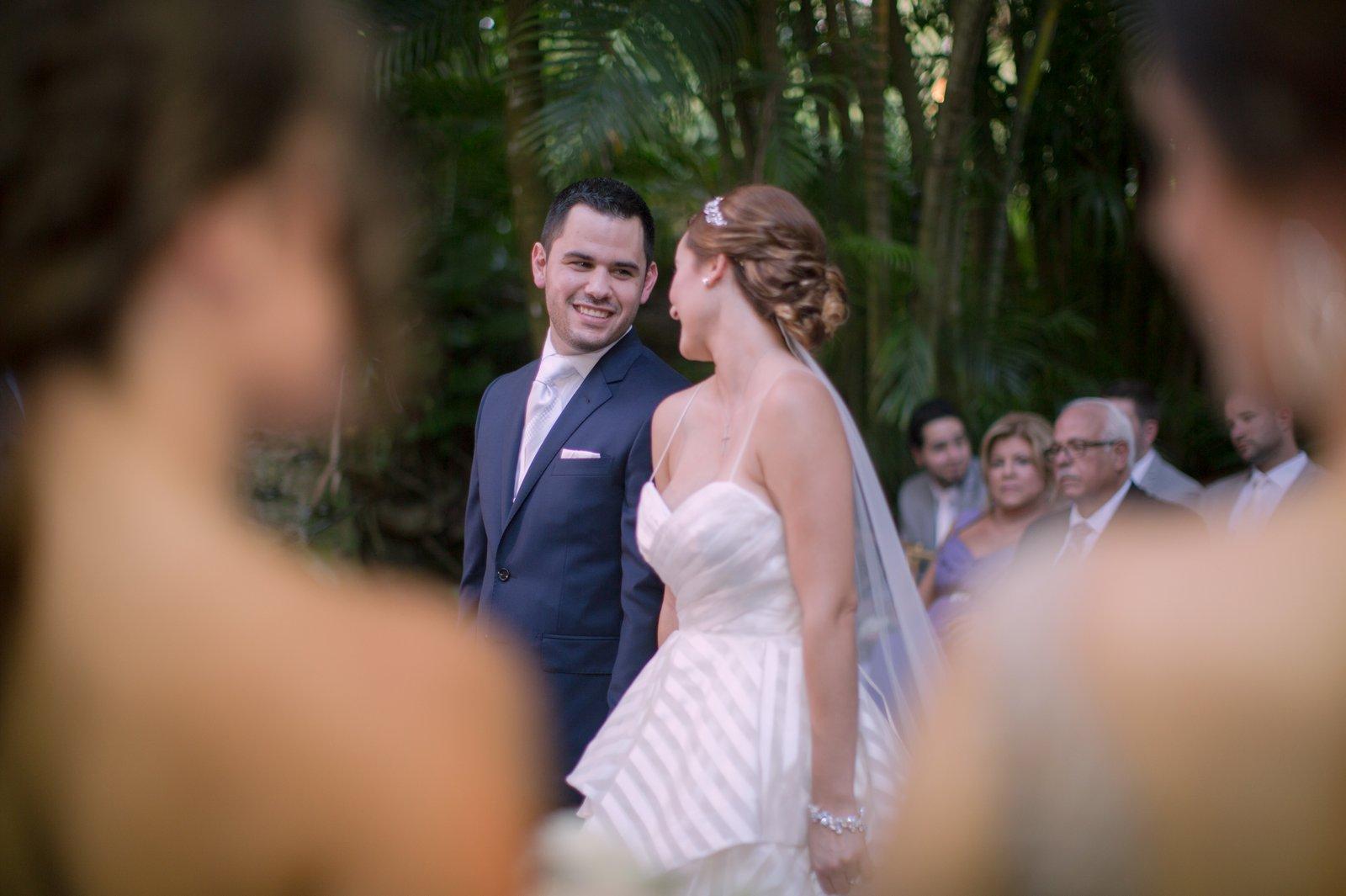 Stephanie and David, Cooper Estate Wedding Photos, Miami Wedding Photographers   Häring Photography, Indian Wedding Photographer in Florida, Best Muslim, Hindu - South East Asian Wedding Photographers