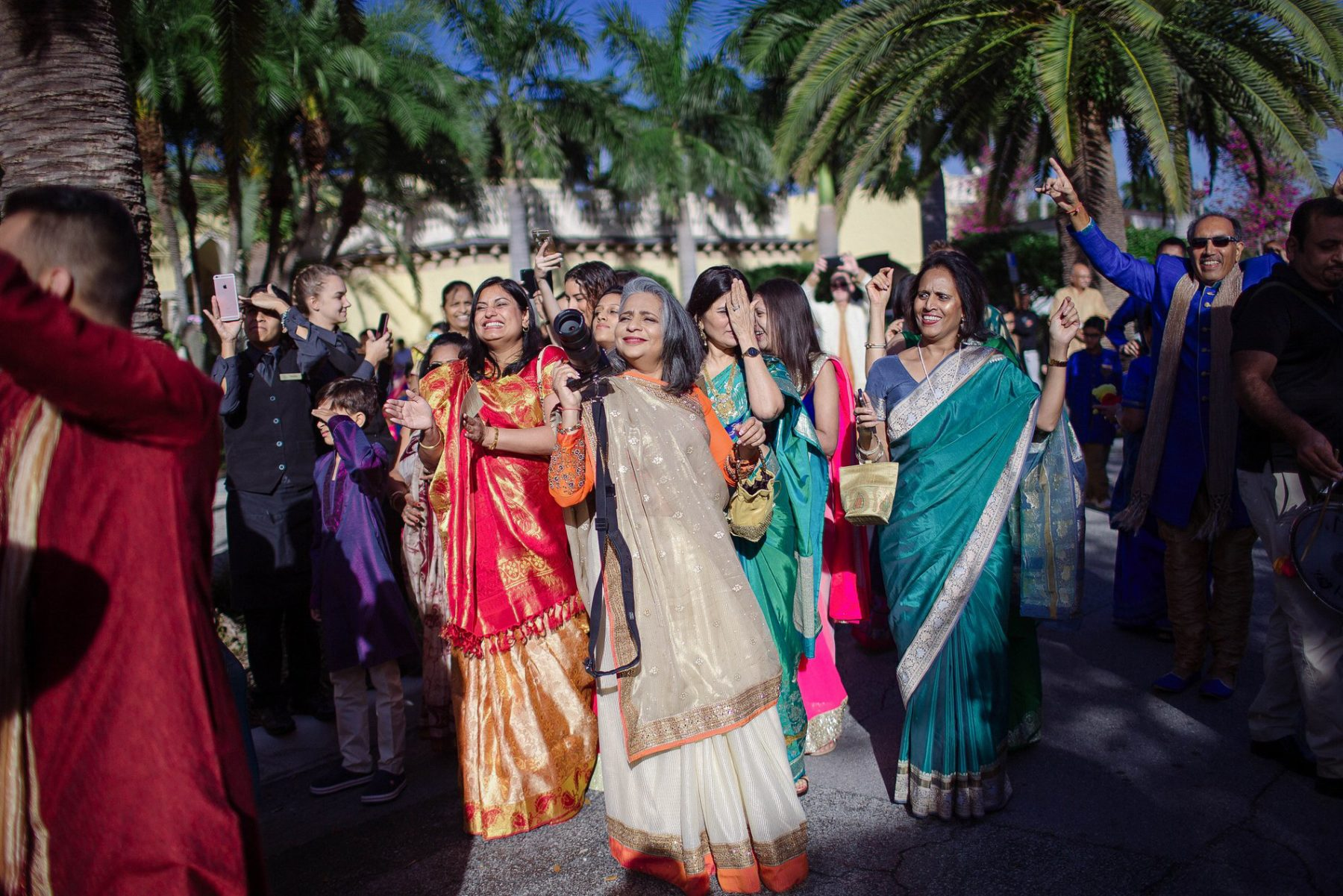 What should you expect at Muslim Weddings? Guide to your first ever Muslim wedding, Miami Wedding Photographers   Häring Photography, Indian Wedding Photographer in Florida, Best Muslim, Hindu - South East Asian Wedding Photographers