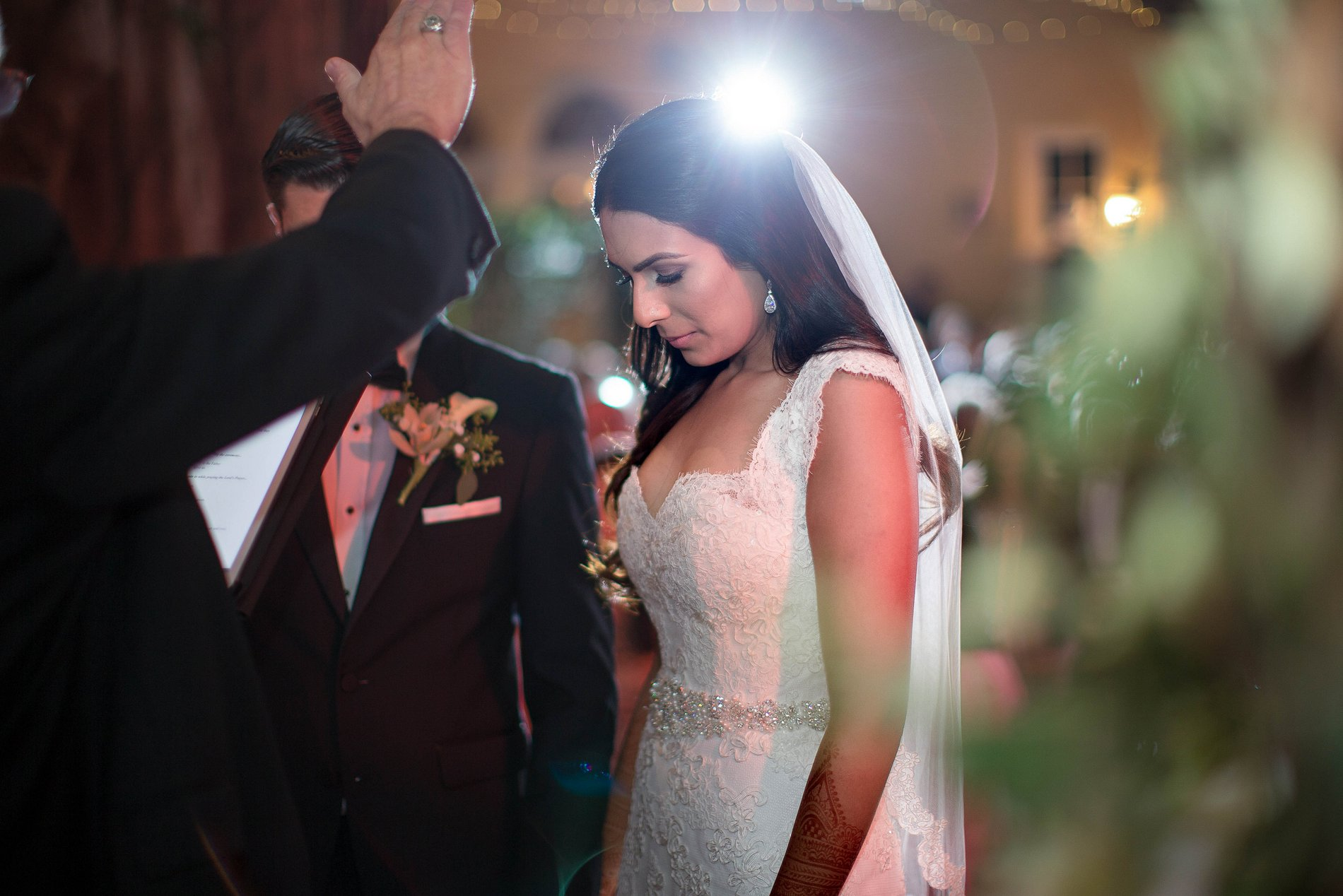 Kinjal + Sebastian | Adisson, Boca Raton – Florida Indian Wedding Photographers, Miami Wedding Photographers | Häring Photography, Indian Wedding Photographer in Florida, Best Muslim, Hindu - South East Asian Wedding Photographers