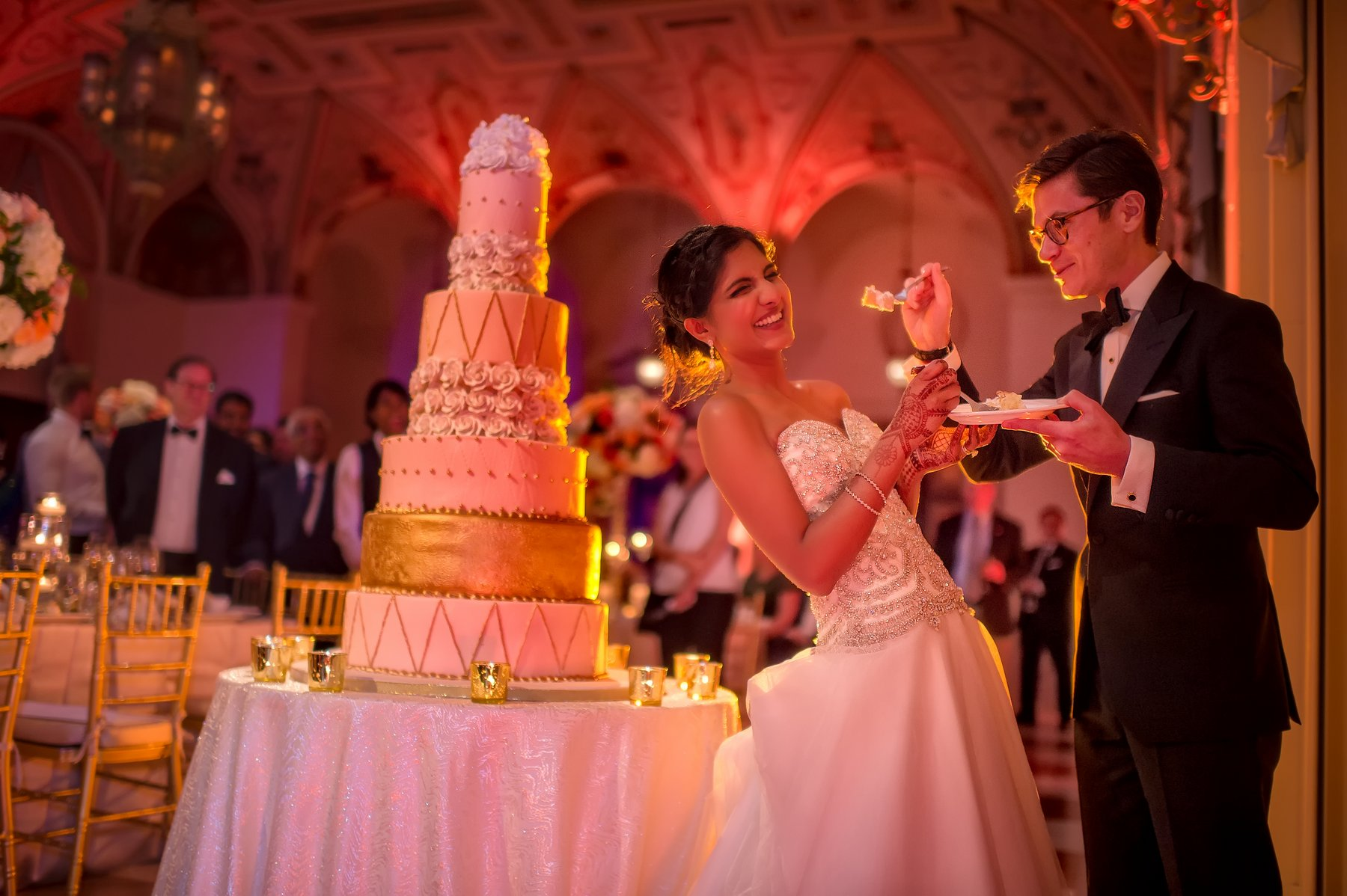 Chiki and Brandon, Miami Wedding Photographers | Häring Photography, Indian Wedding Photographer in Florida, Best Muslim, Hindu - South East Asian Wedding Photographers