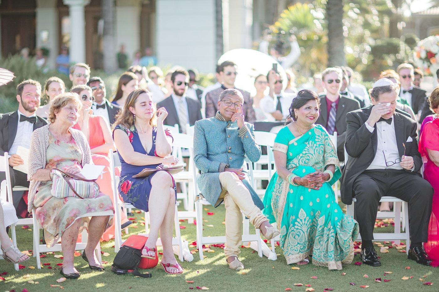 Chiki and Brandon | The Breakers | Luxury Palm Beach Resort, Miami Wedding Photographers | Häring Photography, Indian Wedding Photographer in Florida, Best Muslim, Hindu - South East Asian Wedding Photographers
