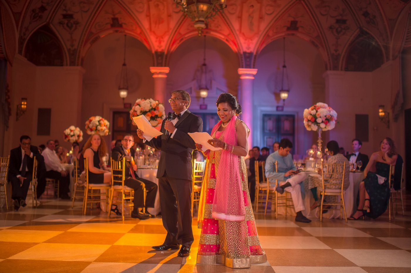 Chiki and Brandon | The Breakers | Luxury Palm Beach Resort, Miami Wedding Photographers | Häring Photography, Indian Wedding Photographer in Florida, Best Muslim, Hindu - South East Asian Wedding Photographers