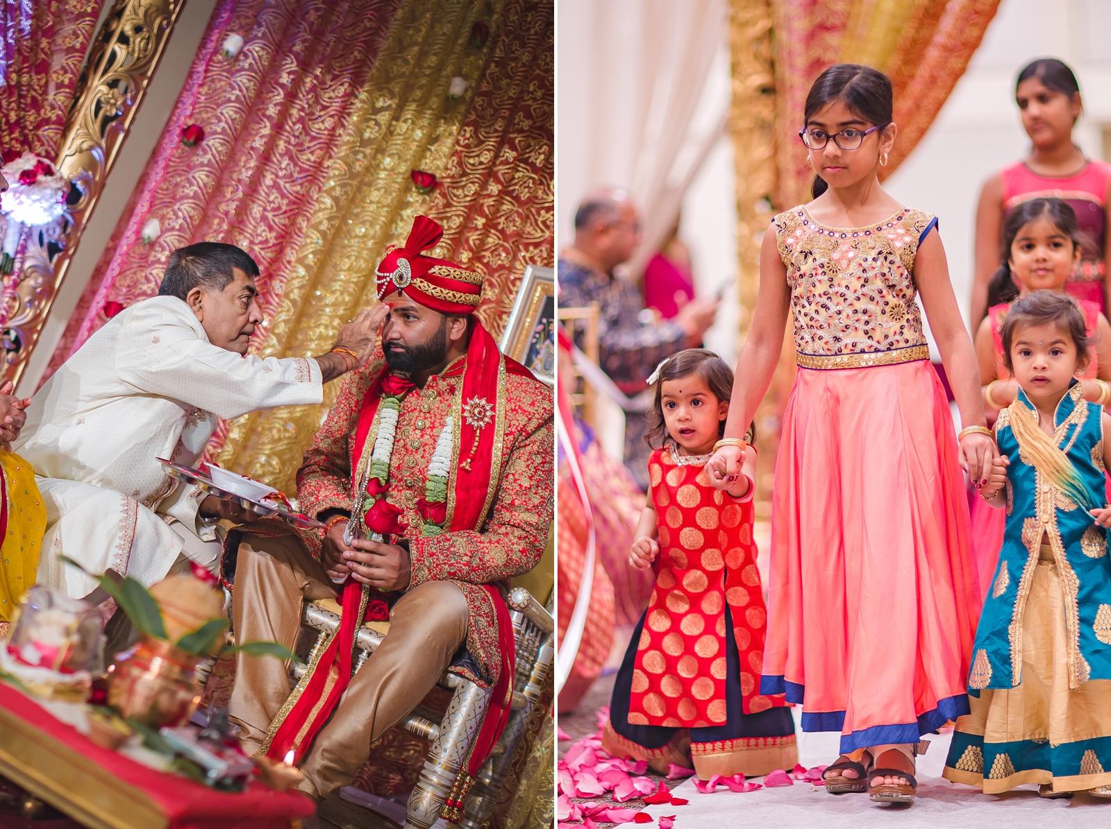 Ankoor + Binna, Miami Wedding Photographers | Häring Photography, Indian Wedding Photographer in Florida, Best Muslim, Hindu - South East Asian Wedding Photographers