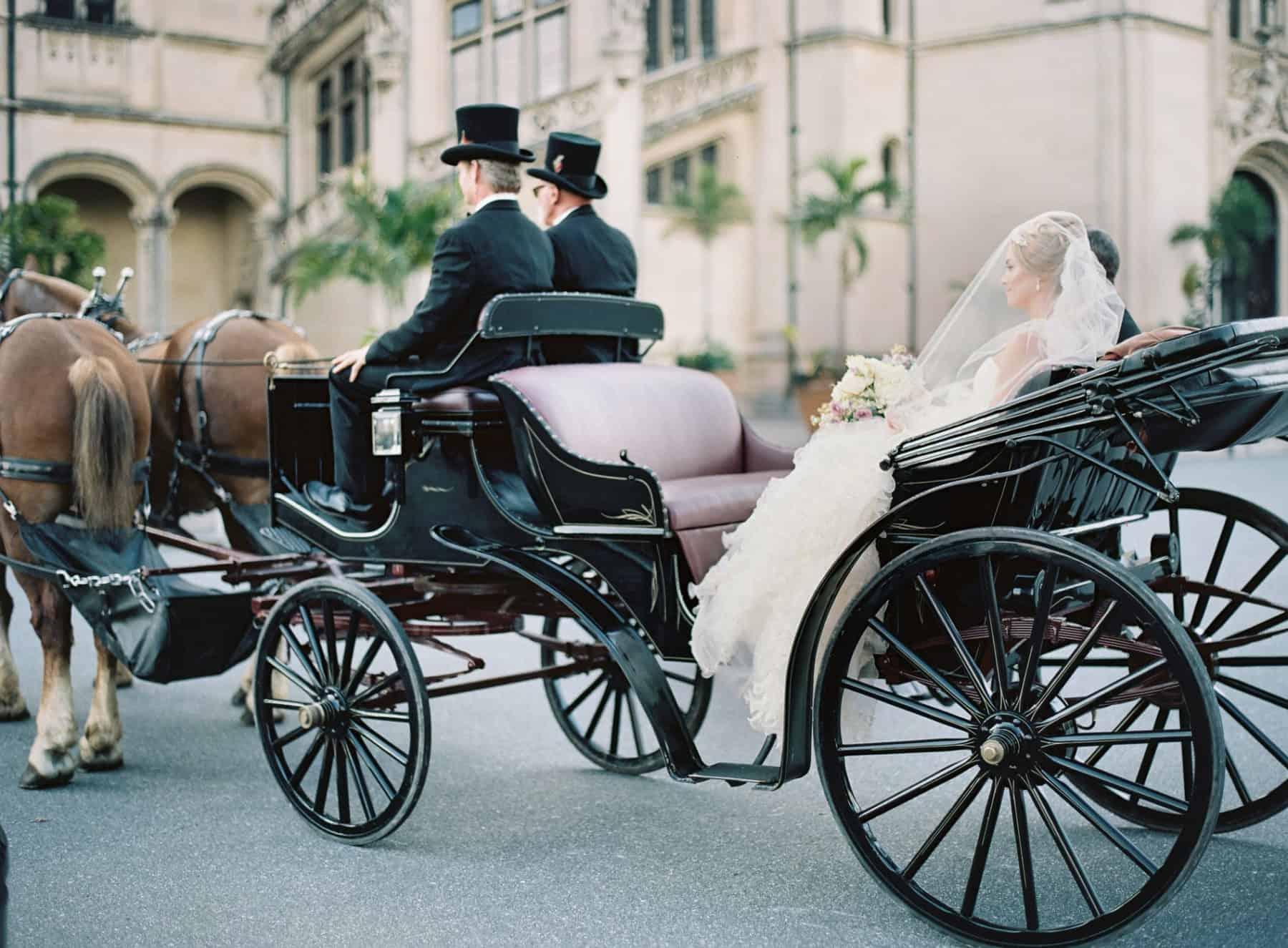 DIFFERENCE BETWEEN FILM AND DIGITAL WEDDING PHOTOGRAPHY, Miami Wedding Photographers | Häring Photography, Indian Wedding Photographer in Florida, Best Muslim, Hindu - South East Asian Wedding Photographers