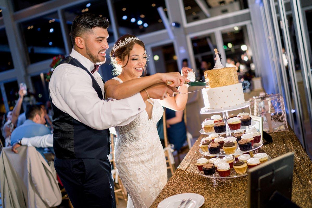 St Ann's Catholic Church West Palm Beach Wedding Photos, Miami Wedding Photographers | Häring Photography, Indian Wedding Photographer in Florida, Best Muslim, Hindu - South East Asian Wedding Photographers