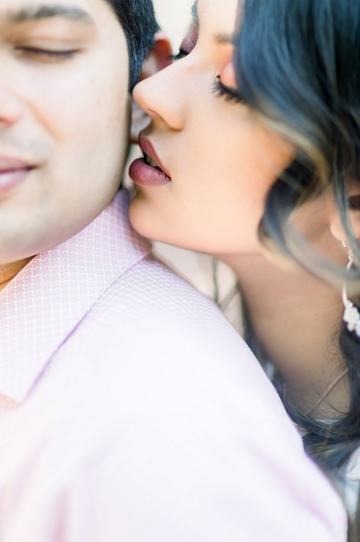 Engagement Pictures | Vizcaya Museum and Gardens, Miami, Miami Wedding Photographers | Häring Photography, Indian Wedding Photographer in Florida, Best Muslim, Hindu - South East Asian Wedding Photographers
