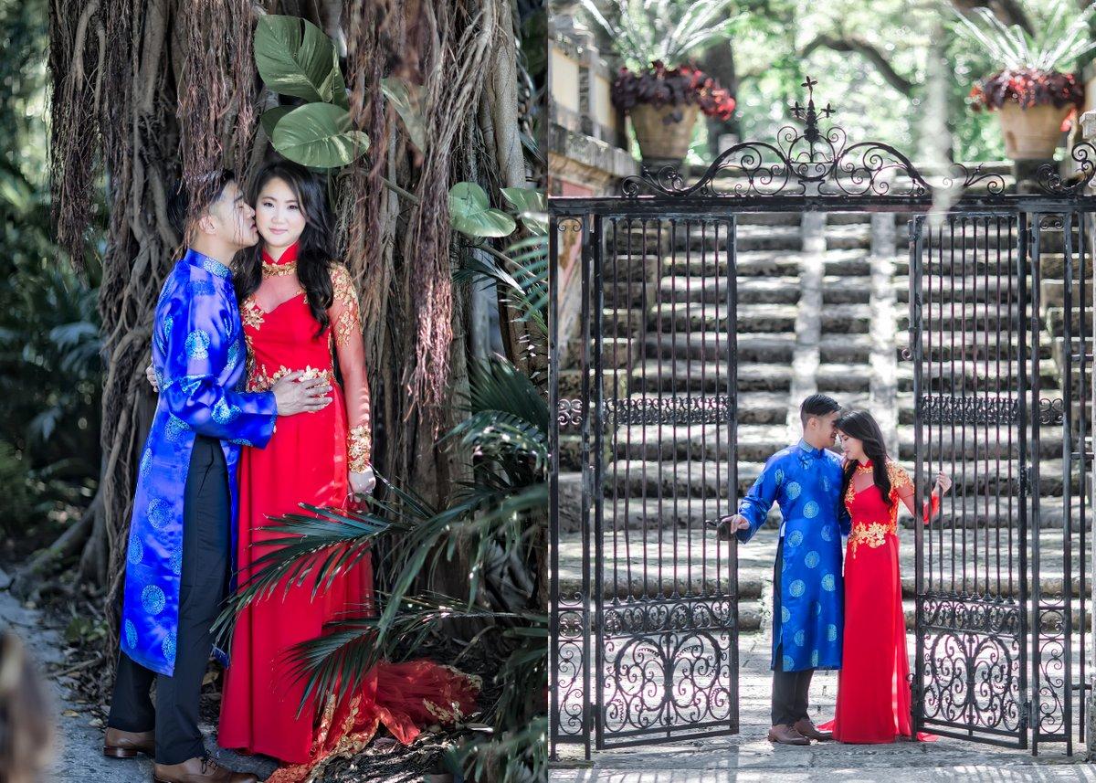 Rita – Vietnamese Engagement Pictures | Vizcaya, Miami, Miami Wedding Photographers | Häring Photography, Indian Wedding Photographer in Florida, Best Muslim, Hindu - South East Asian Wedding Photographers