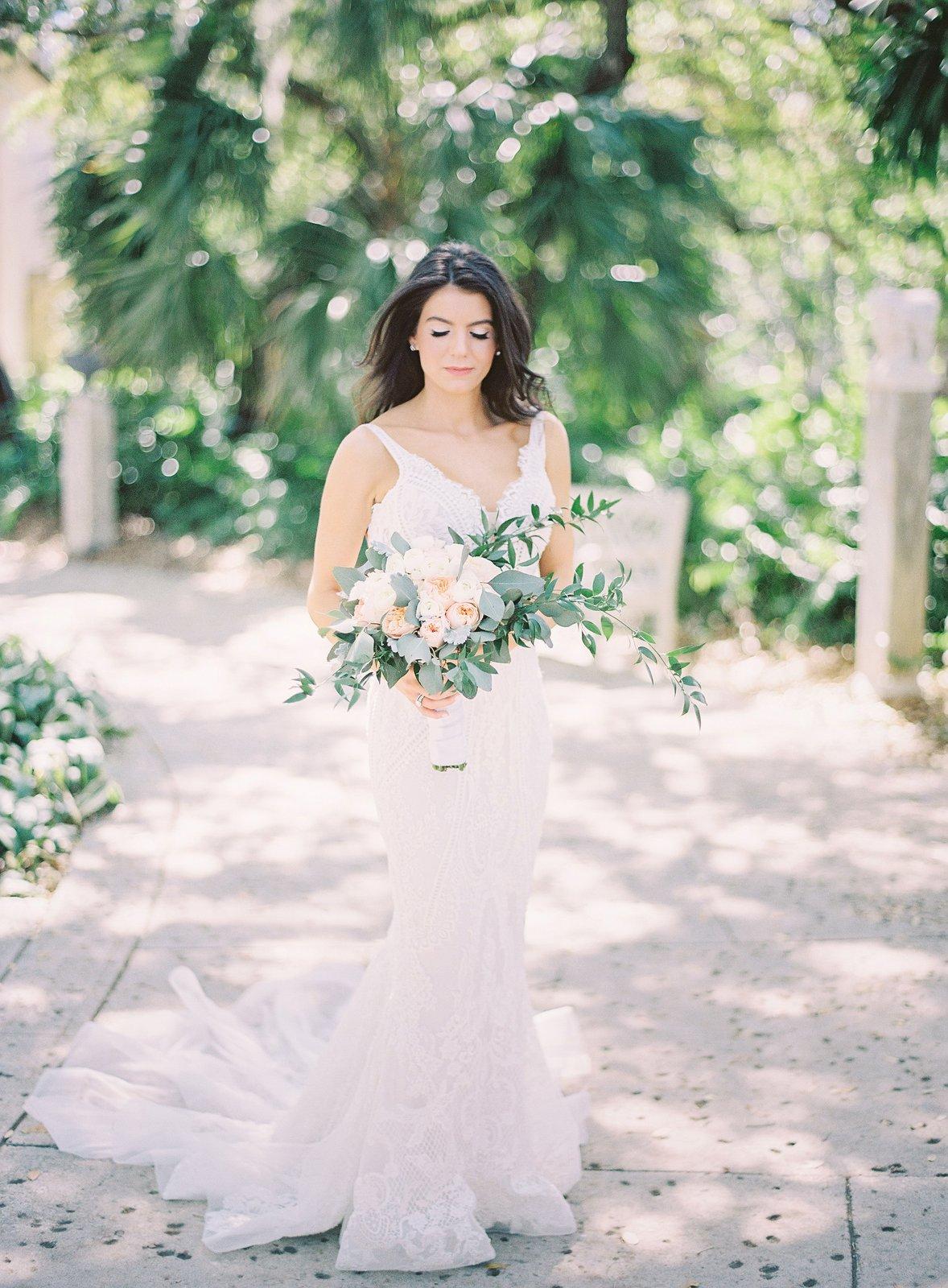 DIFFERENCE BETWEEN FILM AND DIGITAL WEDDING PHOTOGRAPHY, Miami Wedding Photographers   Häring Photography, Indian Wedding Photographer in Florida, Best Muslim, Hindu - South East Asian Wedding Photographers