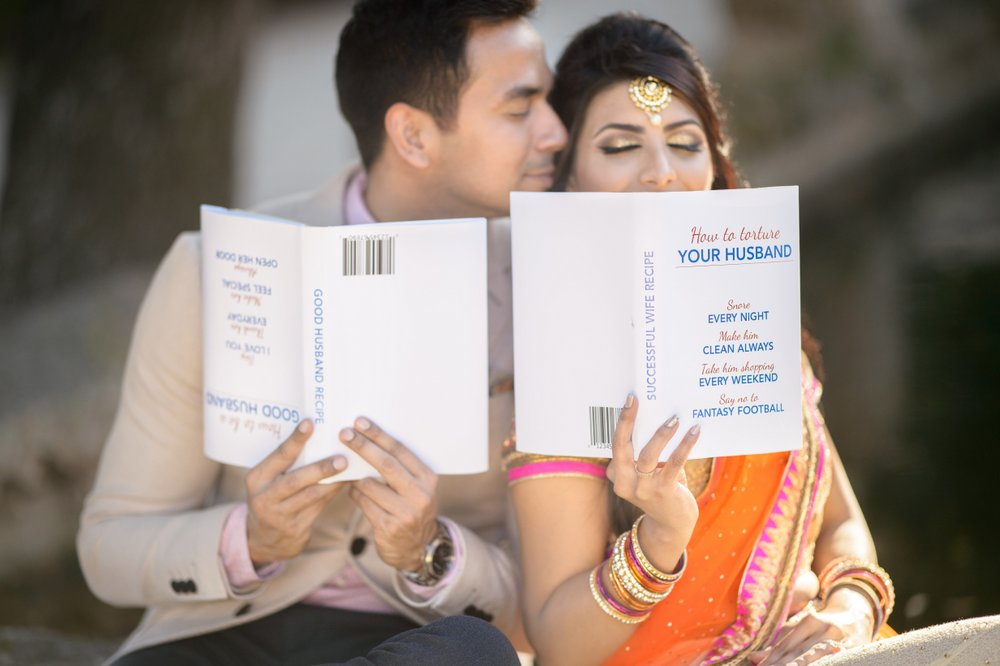 Farhana + Bashir | Engagement Session – Vizcaya Museum and Gardens, Miami Wedding Photographers | Häring Photography, Indian Wedding Photographer in Florida, Best Muslim, Hindu - South East Asian Wedding Photographers