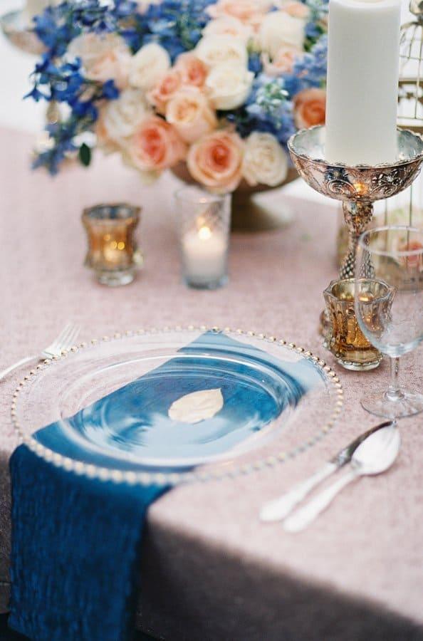 best Miami wedding photographers portfolio samples