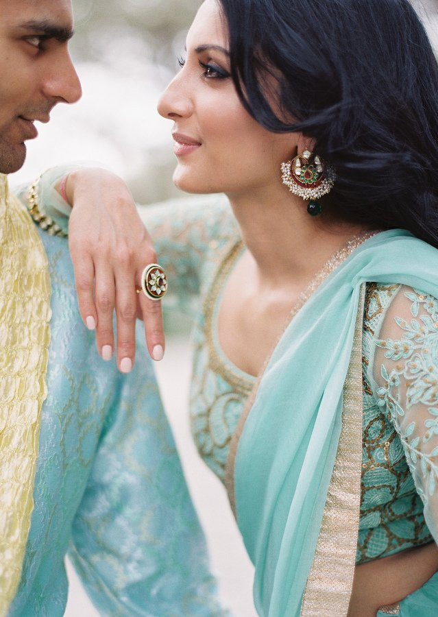 best Miami wedding photographers