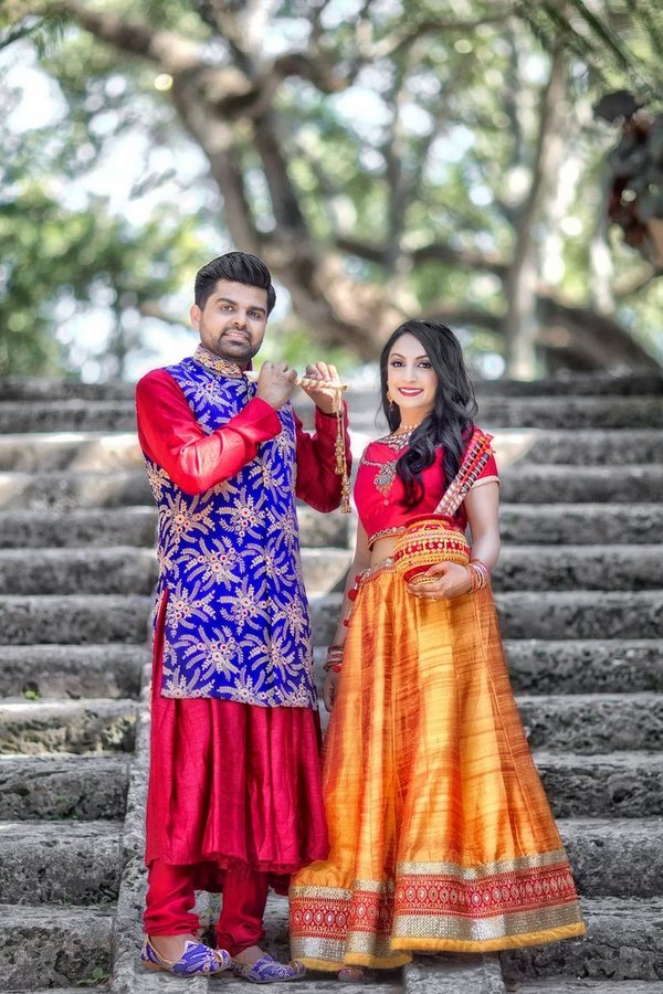 Engagement Photos Miami – Fort Lauderdale, Naples, Orlando Engagement photographers, Miami Wedding Photographers | Häring Photography, Indian Wedding Photographer in Florida, Best Muslim, Hindu - South East Asian Wedding Photographers