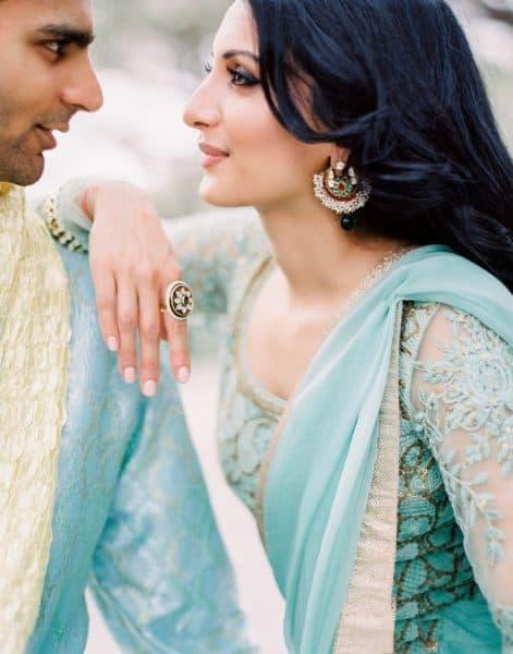 best indian wedding photographer in florida