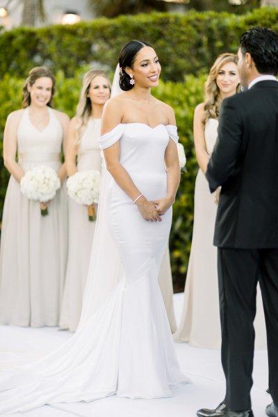 Kaye + Sergio | W Hotel Miami Wedding Photos, Miami Wedding Photographers | Häring Photography, Indian Wedding Photographer in Florida, Best Muslim, Hindu - South East Asian Wedding Photographers