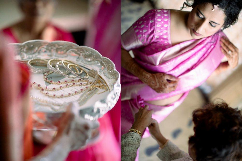 Sheelu and Nick | Hyatt Regency Coconut Point Resort And Spa Indian Wedding Photos, Miami Wedding Photographers | Häring Photography, Indian Wedding Photographer in Florida, Best Muslim, Hindu - South East Asian Wedding Photographers