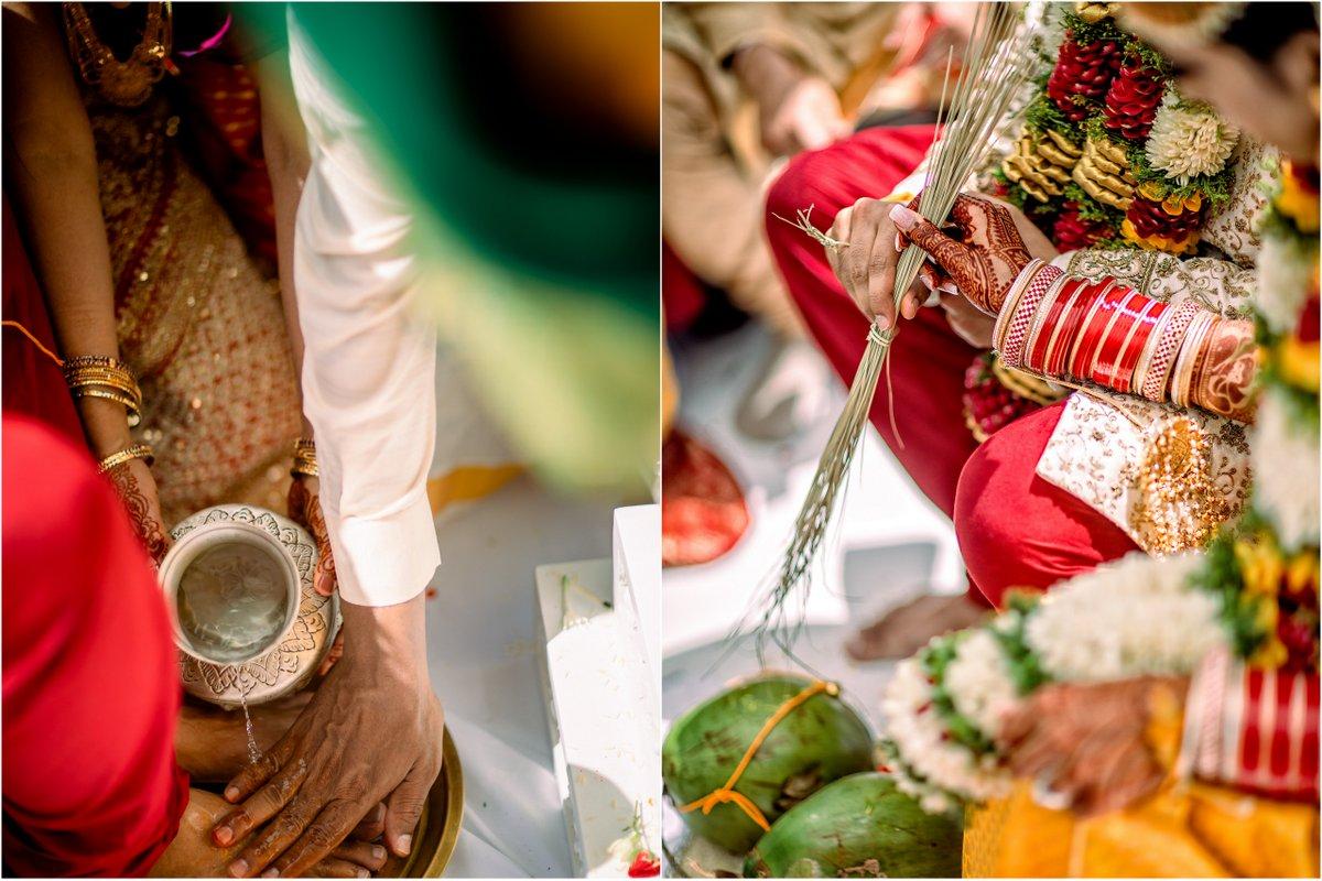 Neena and Ashneal, Indian wedding photos Diplomat Hollywood, Miami Wedding Photographers | Häring Photography, Indian Wedding Photographer in Florida, Best Muslim, Hindu - South East Asian Wedding Photographers