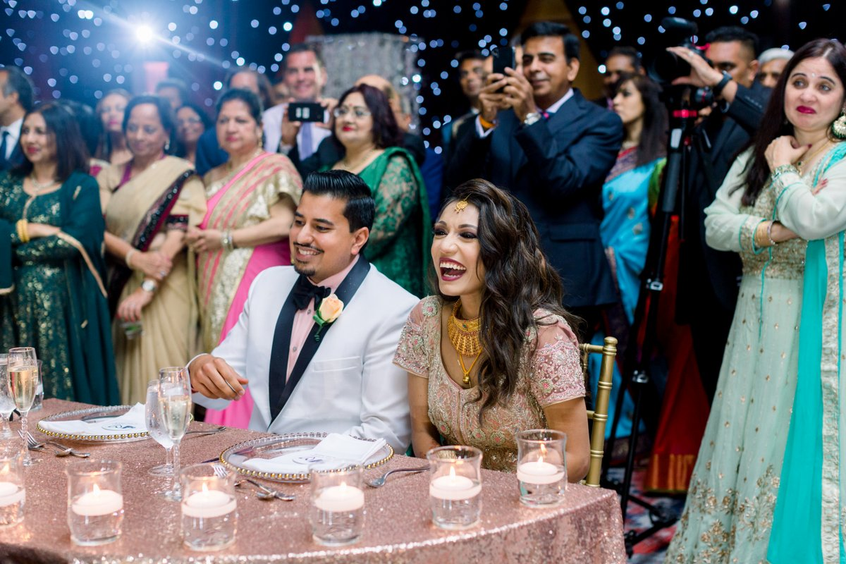 Neena and Ashneal, Indian wedding photos Diplomat Hollywood, Miami Wedding Photographers | Häring Photography, Indian Wedding Photographer in Florida, Best Muslim, Hindu - South East Asian Wedding Photographers