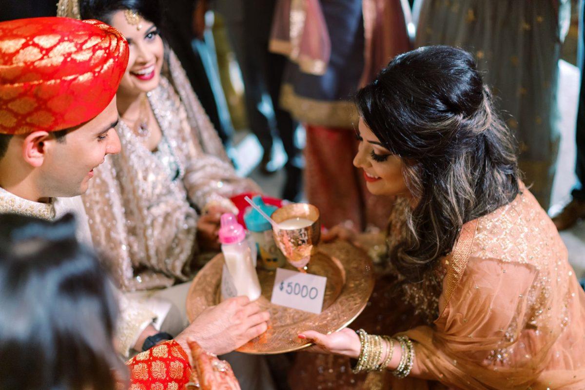Sarah and Nauman | Gaylord Palms Resort, Florida – Pakistani Wedding Photos, Orlando – South East Asian Weddings – Orlando Indian and Pakistani Wedding Photographers, Miami Wedding Photographers | Häring Photography, Indian Wedding Photographer in Florida, Best Muslim, Hindu - South East Asian Wedding Photographers