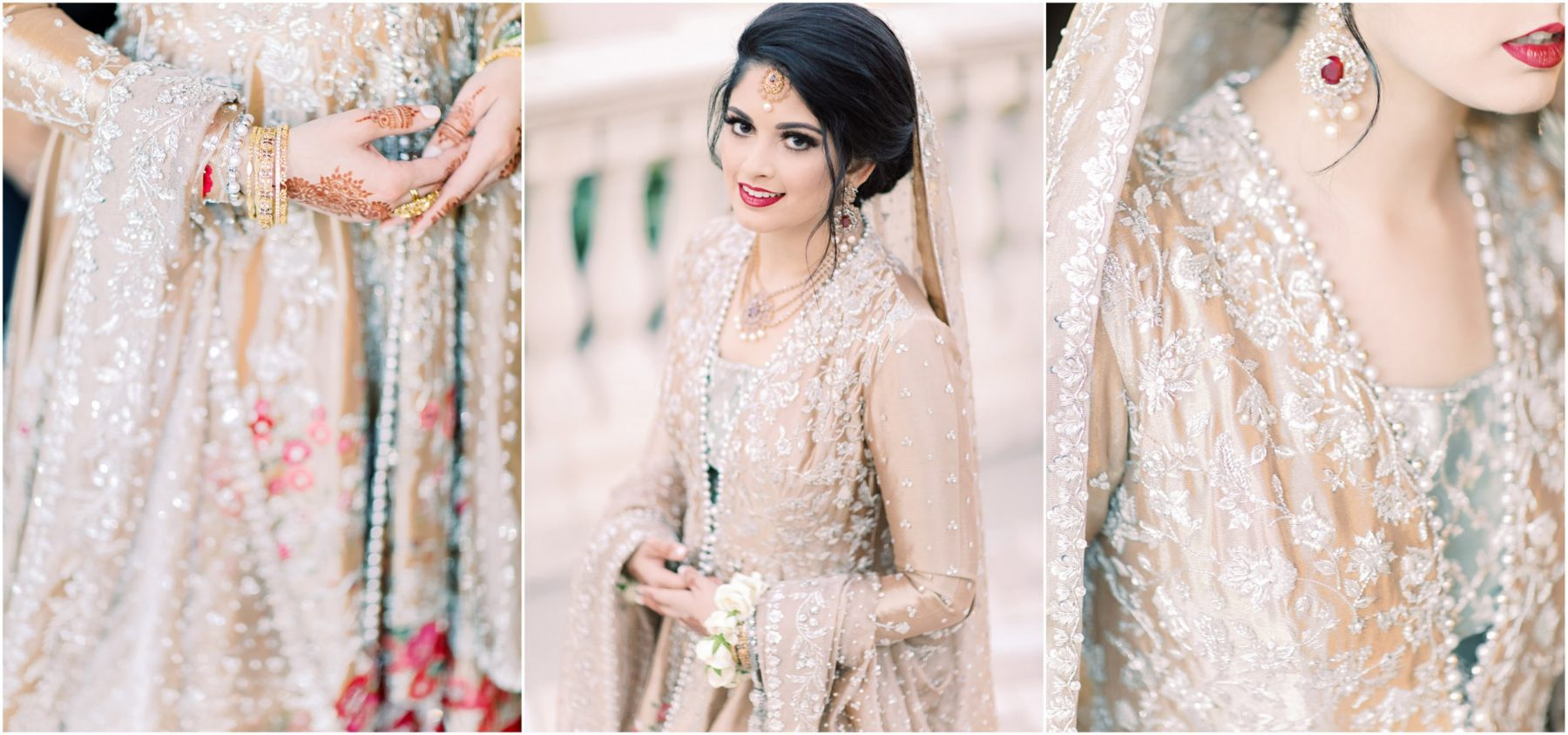 How to hire your wedding photographer? What to look for when you want to pick your wedding photographer?, Miami Wedding Photographers | Häring Photography, Indian Wedding Photographer in Florida, Best Muslim, Hindu - South East Asian Wedding Photographers