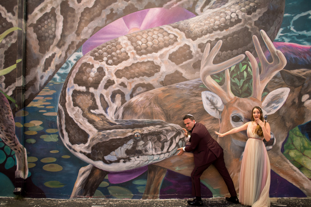 jewish wedding photographer miami