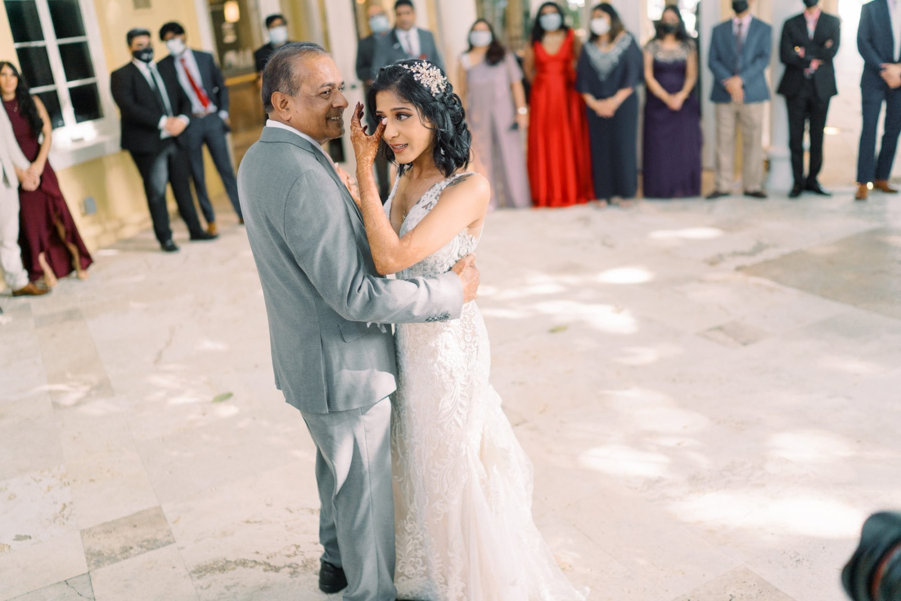 Sanjeev and Krisha, The Addison, Boca Raton Wedding Photos, Miami Wedding Photographers | Häring Photography, Indian Wedding Photographer in Florida, Best Muslim, Hindu - South East Asian Wedding Photographers